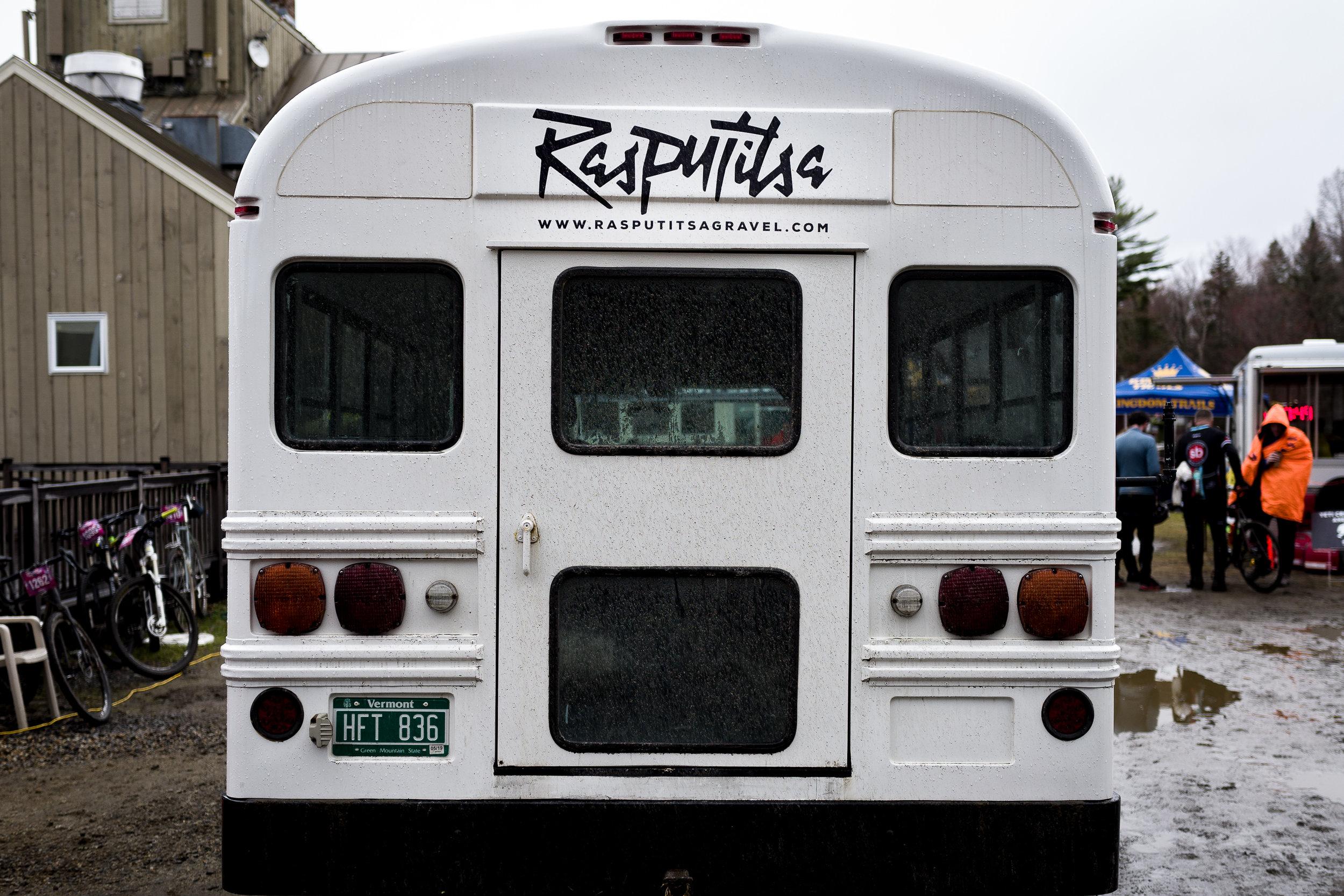 SJR-Rasputitsa-1010065.jpg