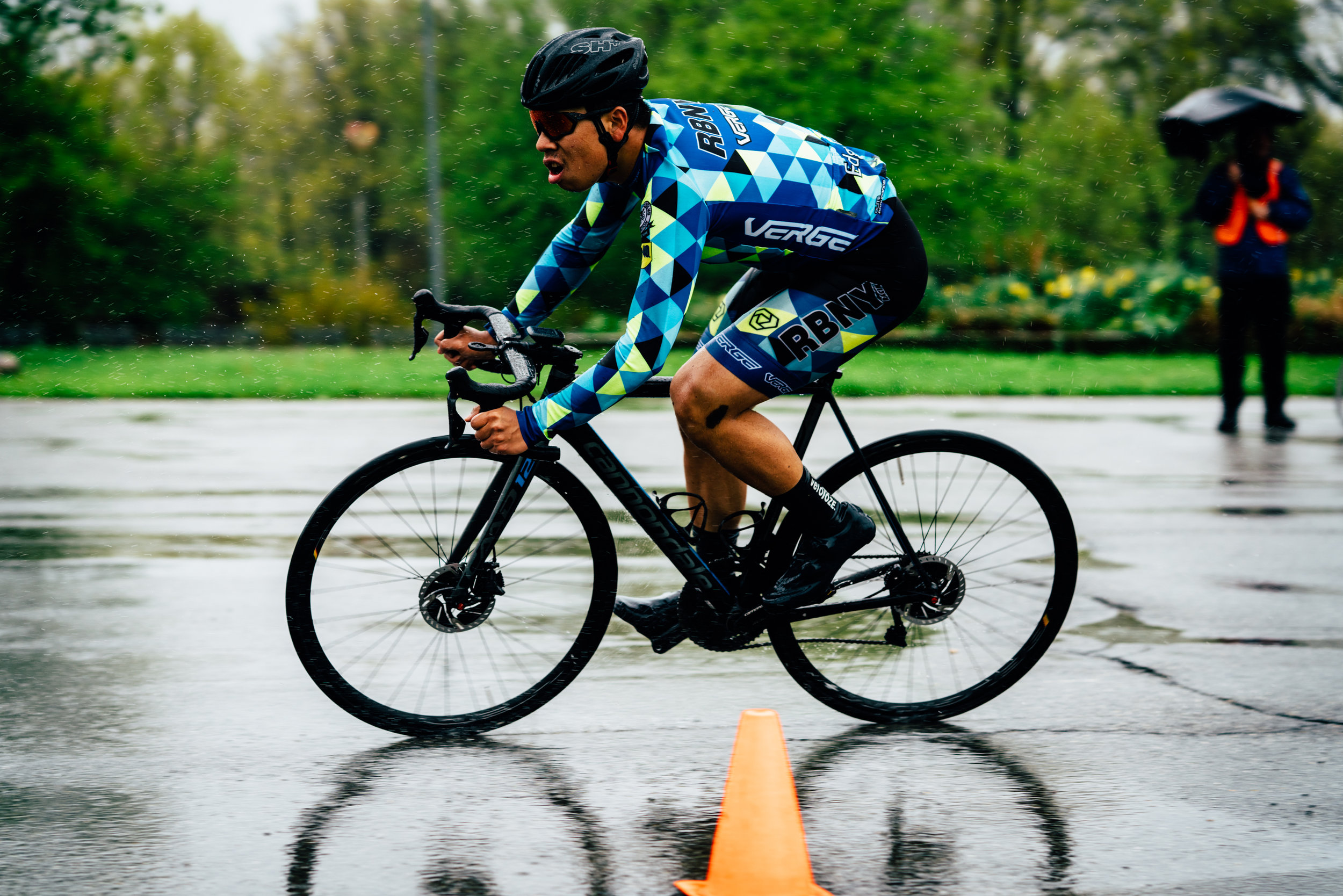 Photo Rhetoric - To Be Determined - Zach Koop Memorial Crit at Orchard Bearch-3005.jpg