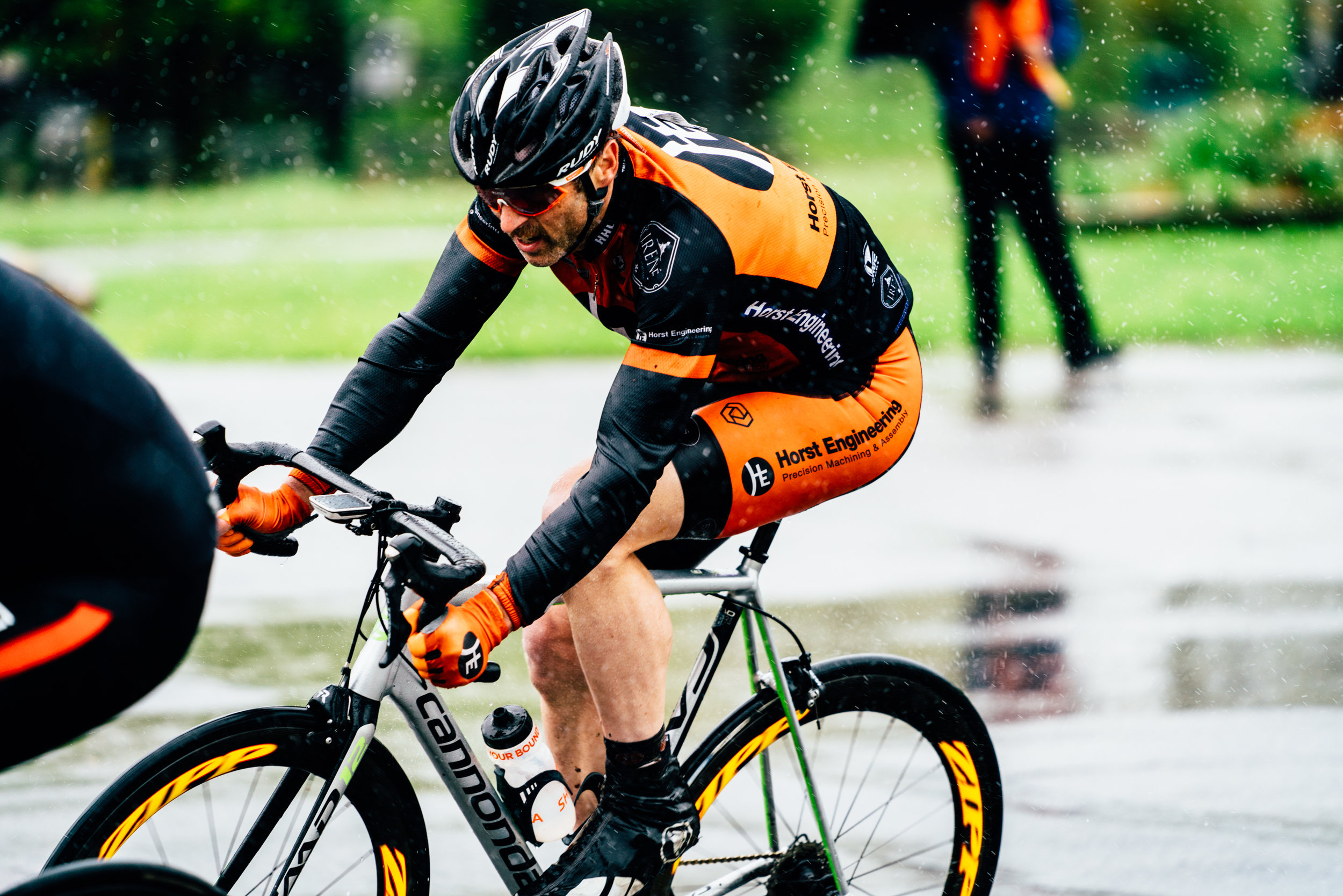 Photo Rhetoric - To Be Determined - Zach Koop Memorial Crit at Orchard Bearch-3007.jpg