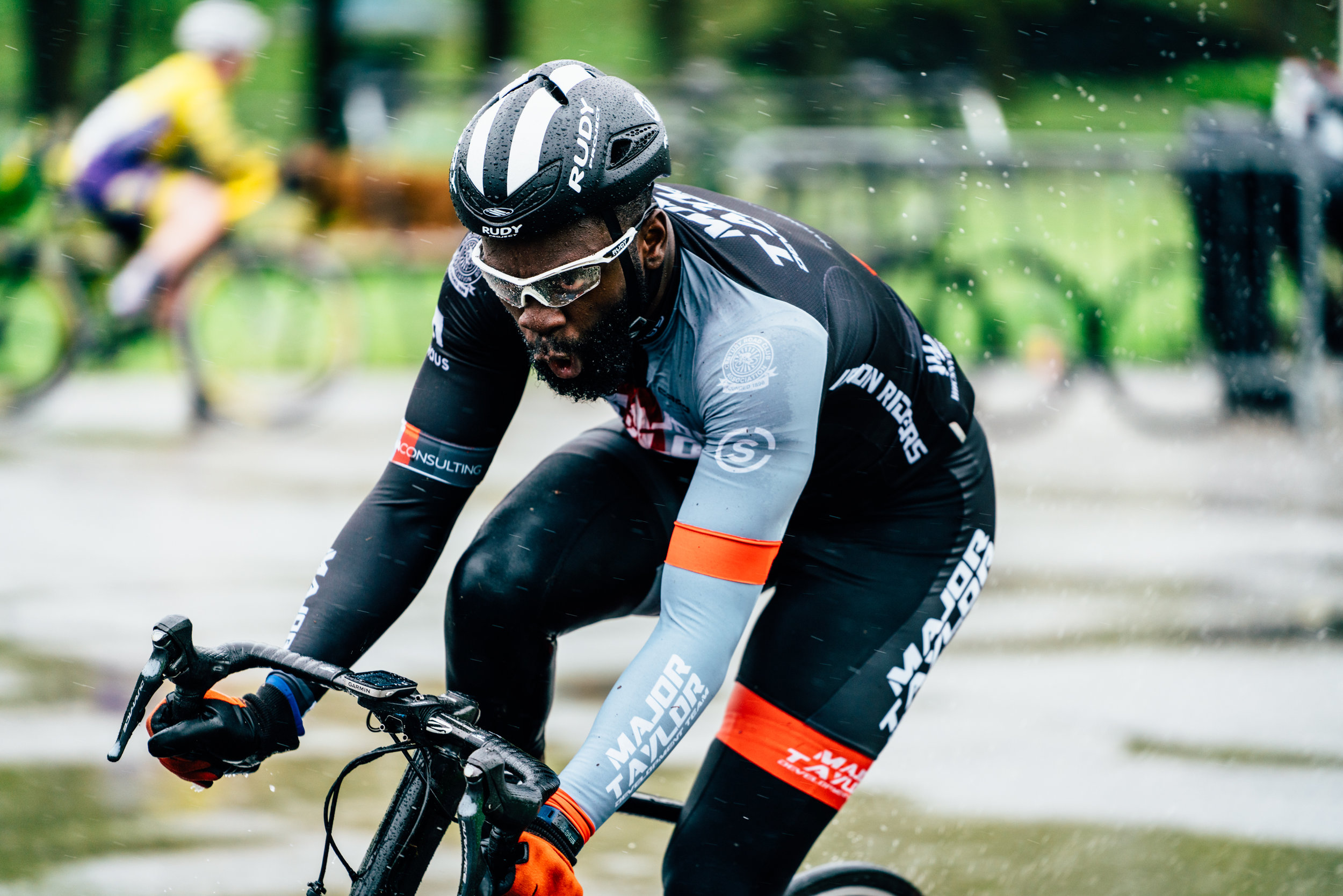 Photo Rhetoric - To Be Determined - Zach Koop Memorial Crit at Orchard Bearch-3008.jpg
