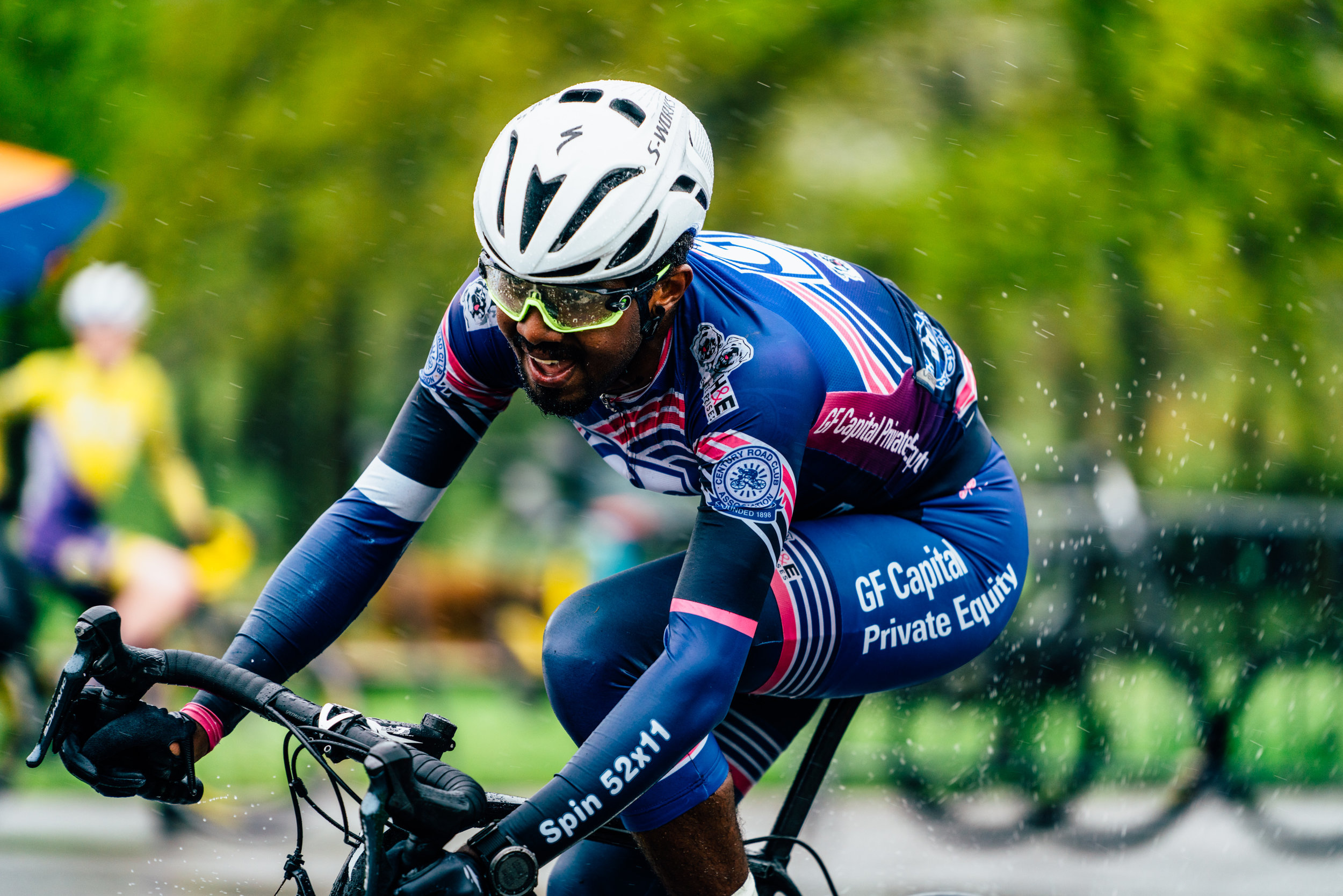 Photo Rhetoric - To Be Determined - Zach Koop Memorial Crit at Orchard Bearch-3010.jpg