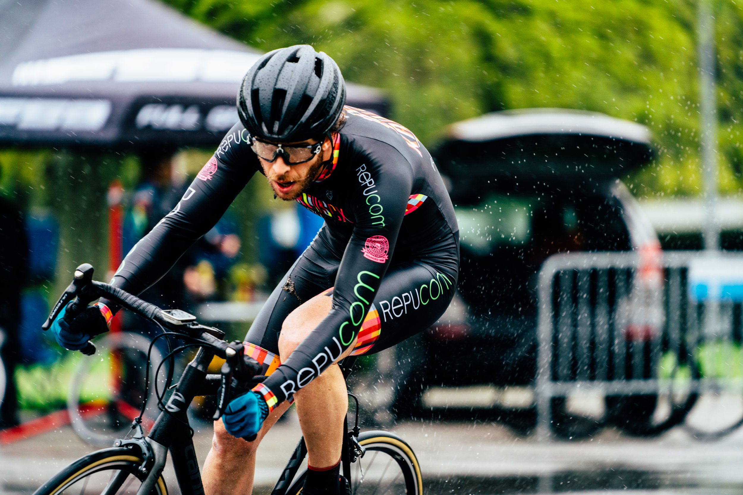 Photo Rhetoric - To Be Determined - Zach Koop Memorial Crit at Orchard Bearch-3012.jpg