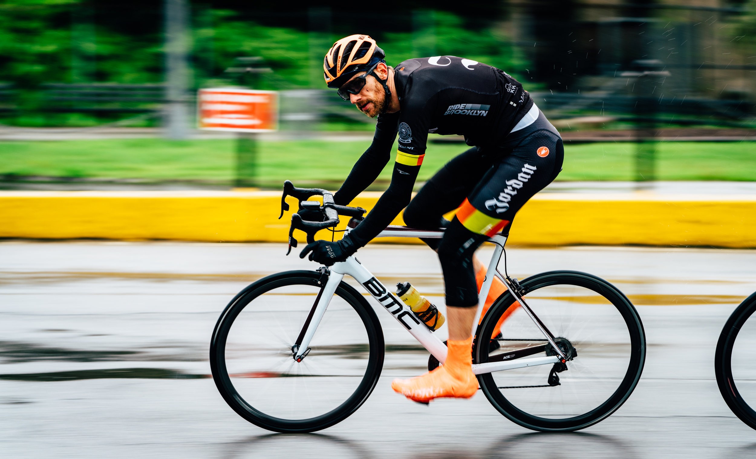 Photo Rhetoric - To Be Determined - Zach Koop Memorial Crit at Orchard Bearch-3029.jpg
