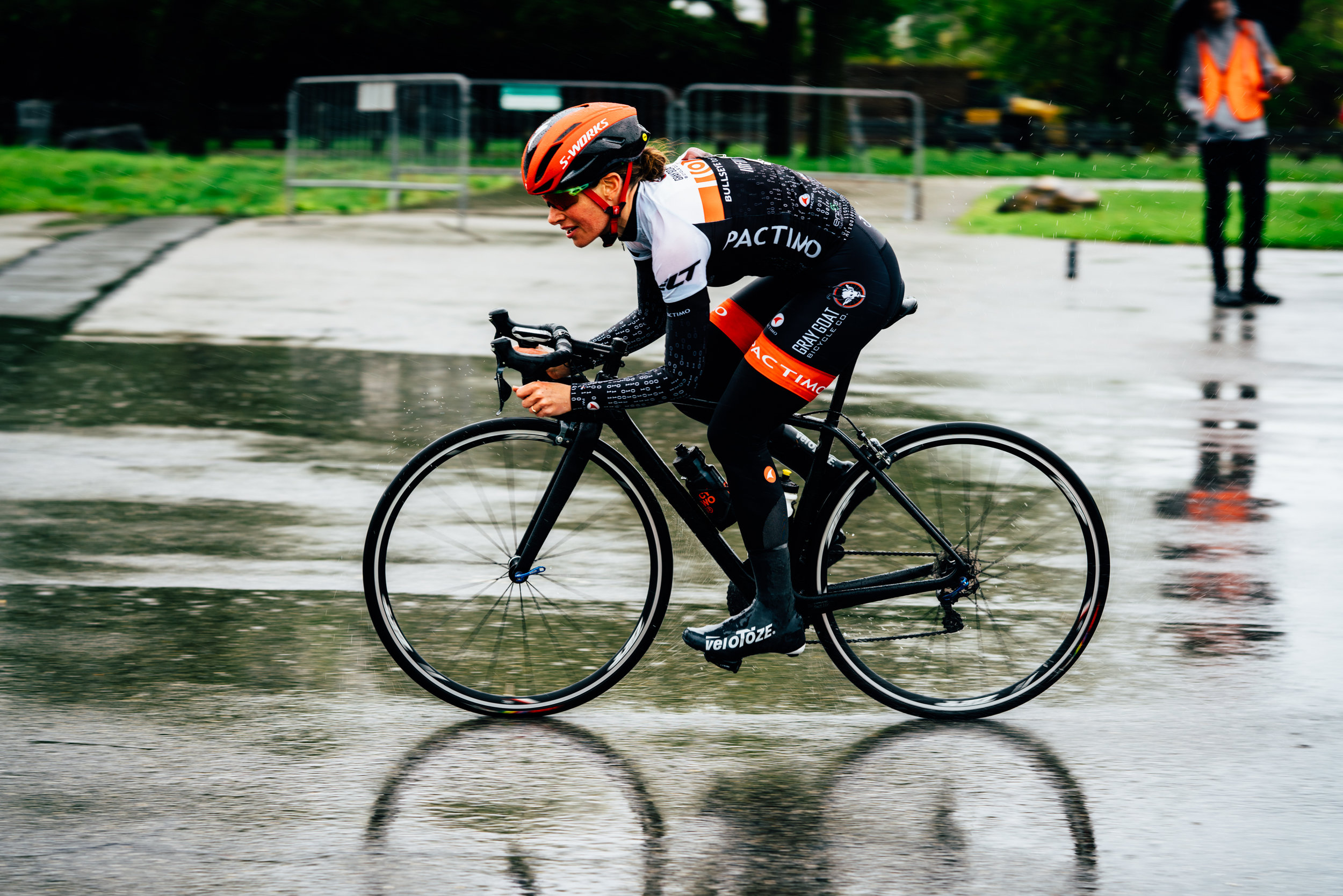 Photo Rhetoric - To Be Determined - Zach Koop Memorial Crit at Orchard Bearch-3030.jpg