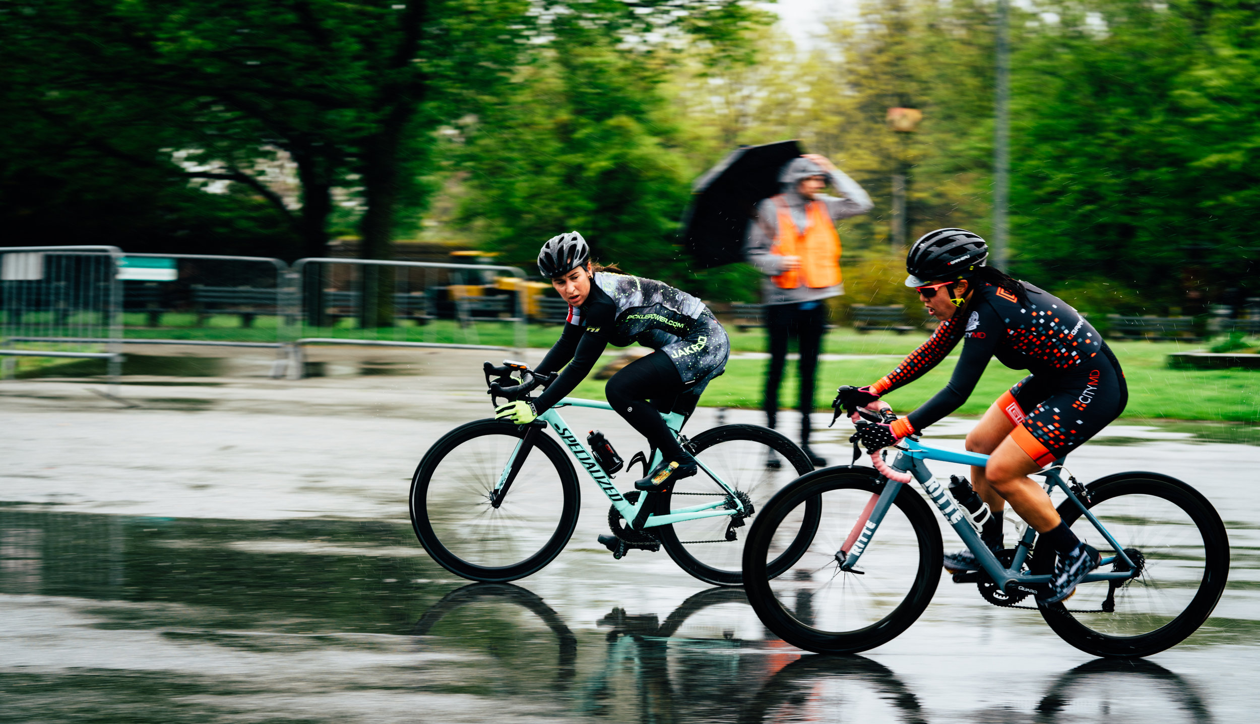 Photo Rhetoric - To Be Determined - Zach Koop Memorial Crit at Orchard Bearch-3032.jpg