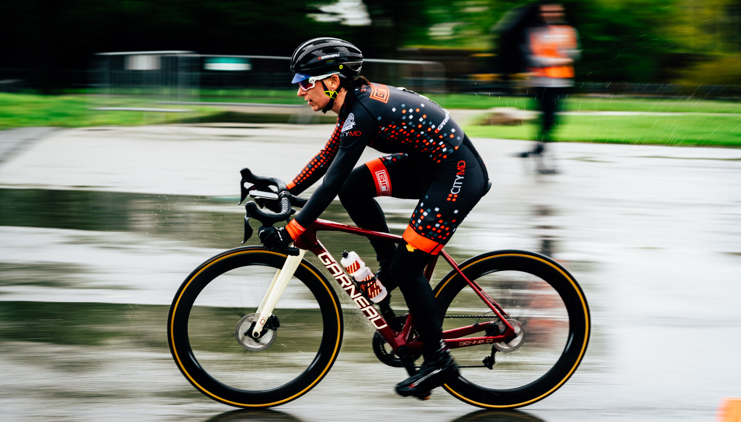 Photo Rhetoric - To Be Determined - Zach Koop Memorial Crit at Orchard Bearch-3033.jpg
