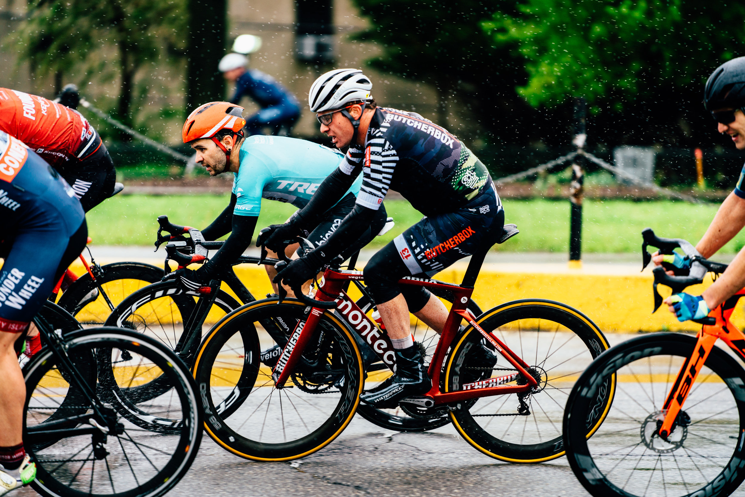 Photo Rhetoric - To Be Determined - Zach Koop Memorial Crit at Orchard Bearch-3038.jpg