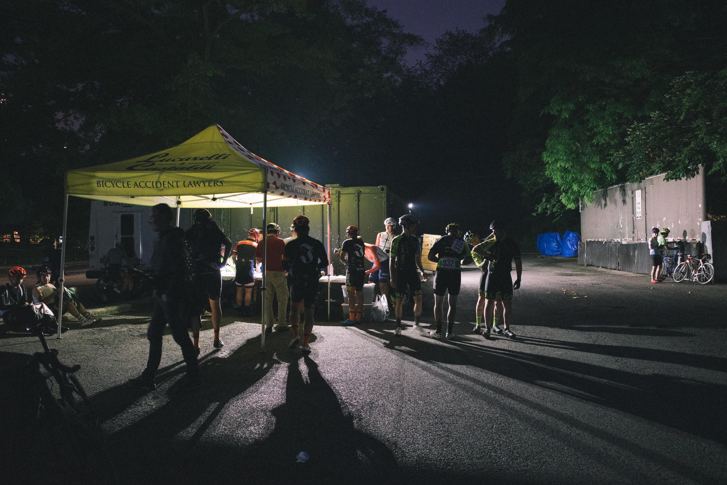 Photo Rhetoric - To Be Determined - Dave Jordan Central Park Classic-5004.jpg