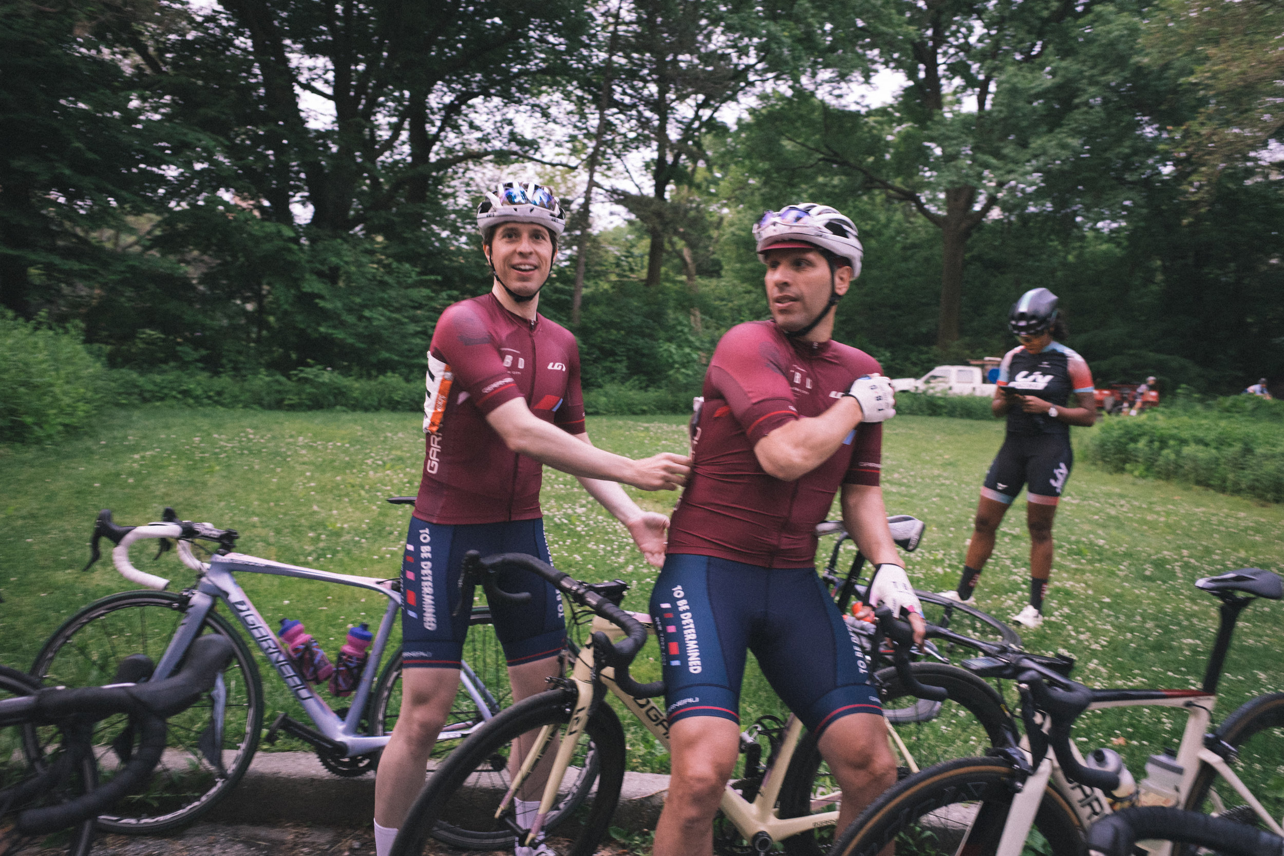 Photo Rhetoric - To Be Determined - Dave Jordan Central Park Classic-5008.jpg