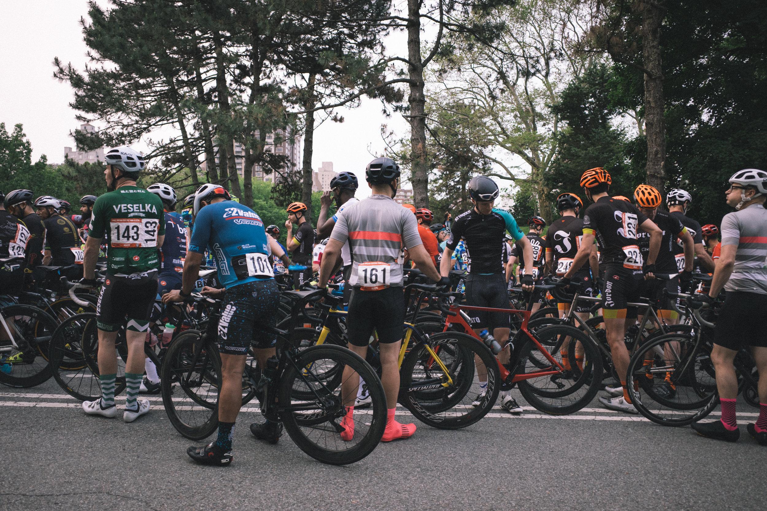 Photo Rhetoric - To Be Determined - Dave Jordan Central Park Classic-5014.jpg