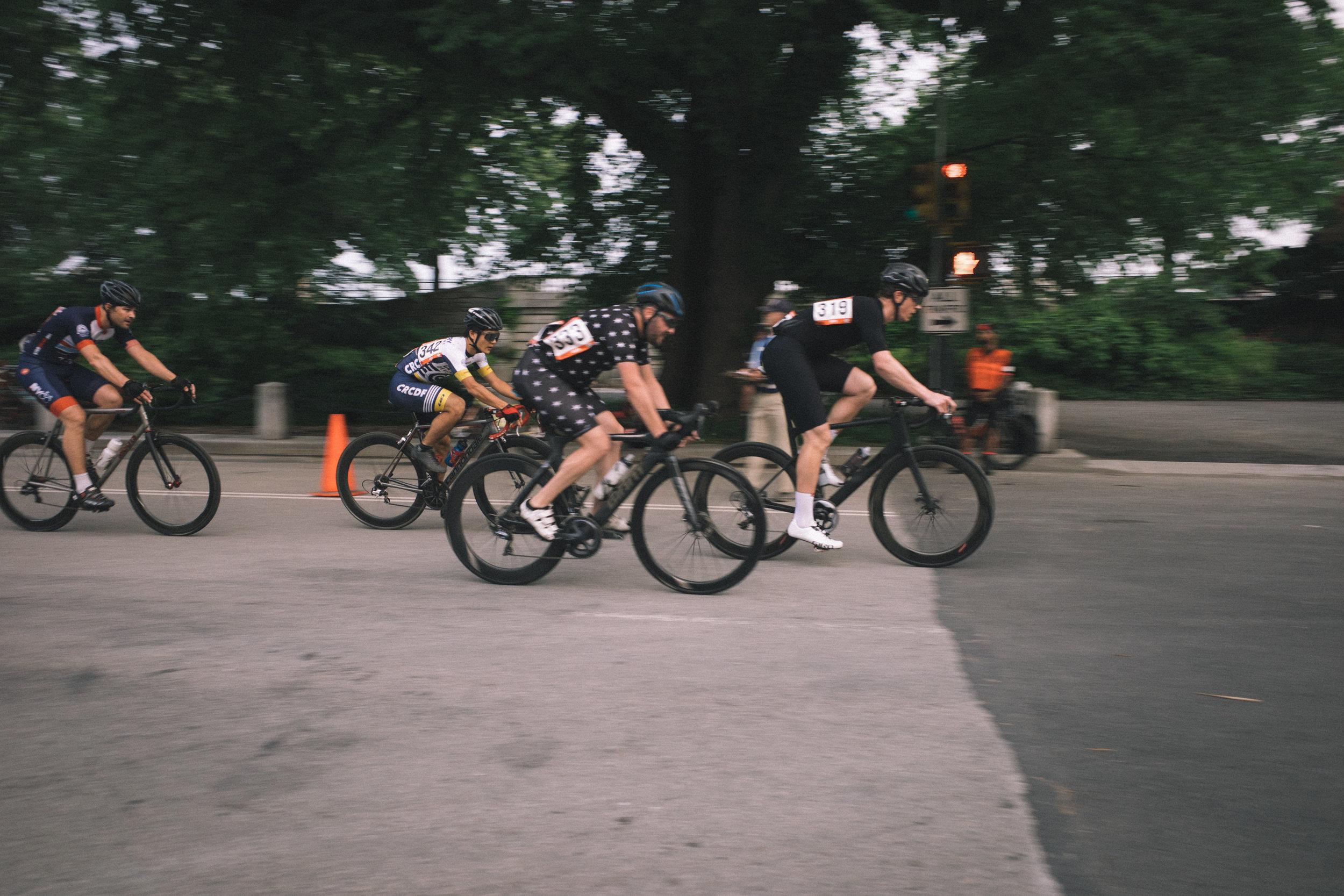 Photo Rhetoric - To Be Determined - Dave Jordan Central Park Classic-5017.jpg