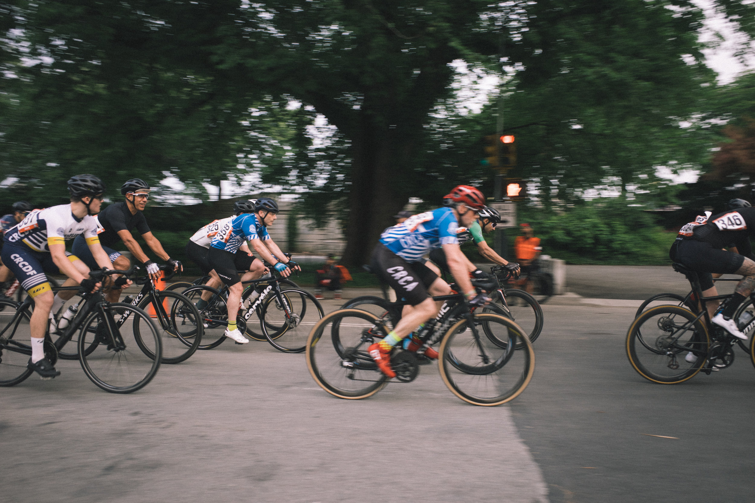 Photo Rhetoric - To Be Determined - Dave Jordan Central Park Classic-5018.jpg