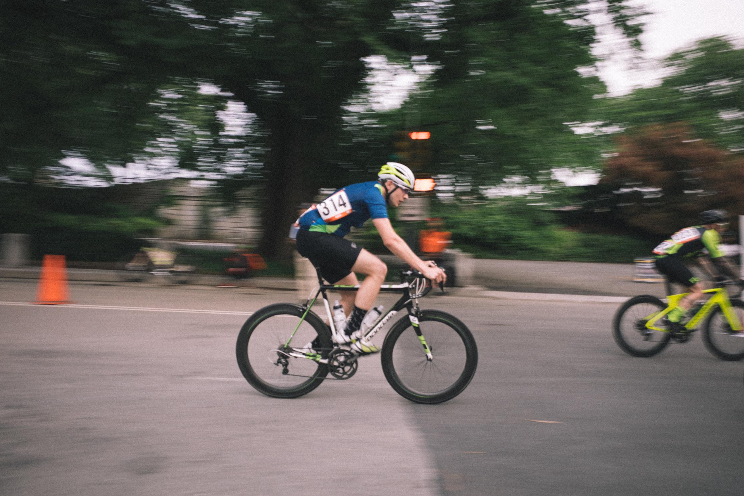 Photo Rhetoric - To Be Determined - Dave Jordan Central Park Classic-5019.jpg