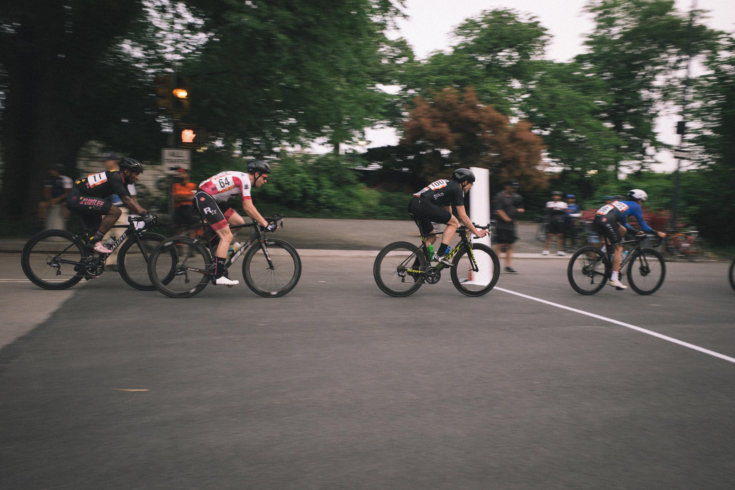 Photo Rhetoric - To Be Determined - Dave Jordan Central Park Classic-5022.jpg