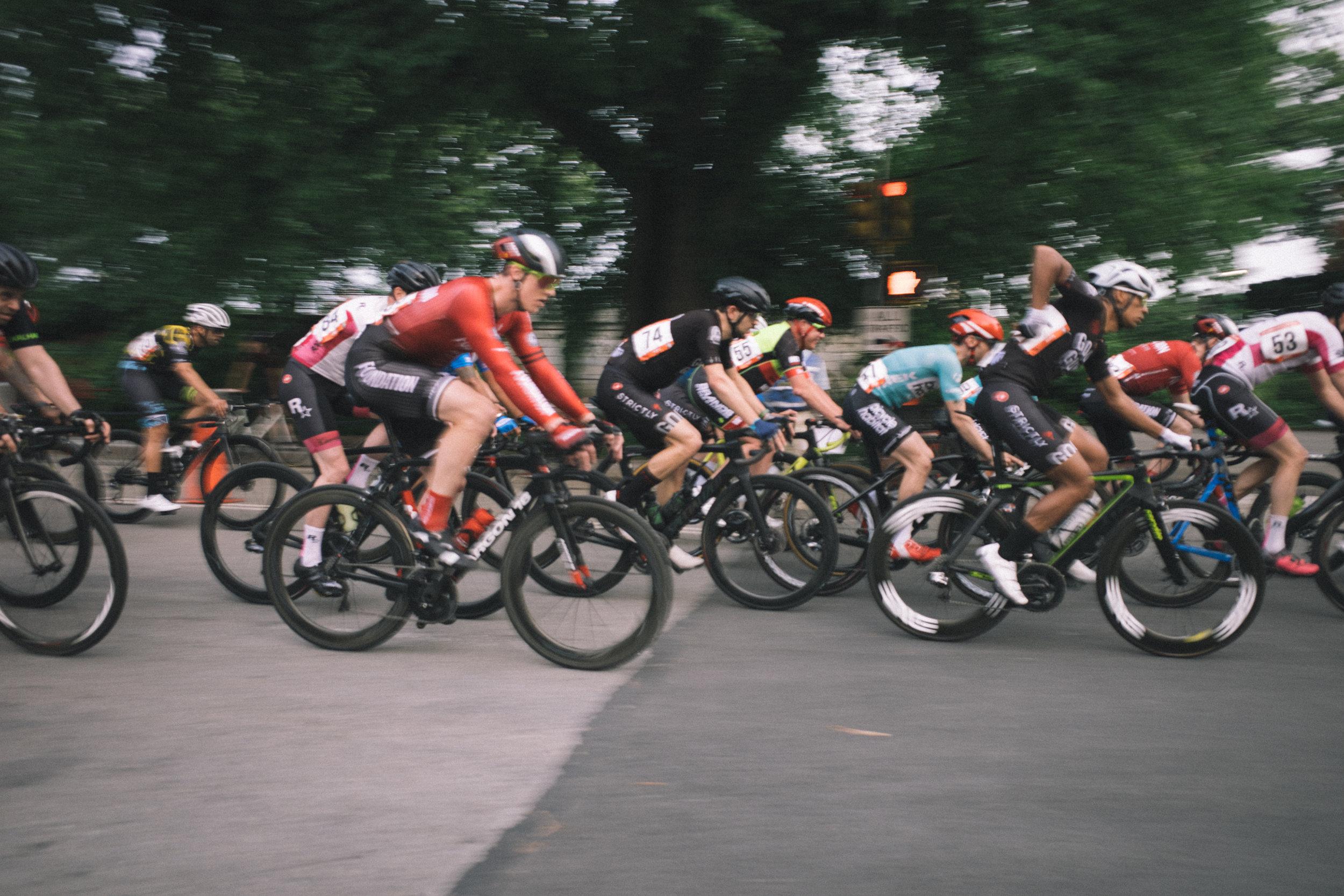 Photo Rhetoric - To Be Determined - Dave Jordan Central Park Classic-5023.jpg