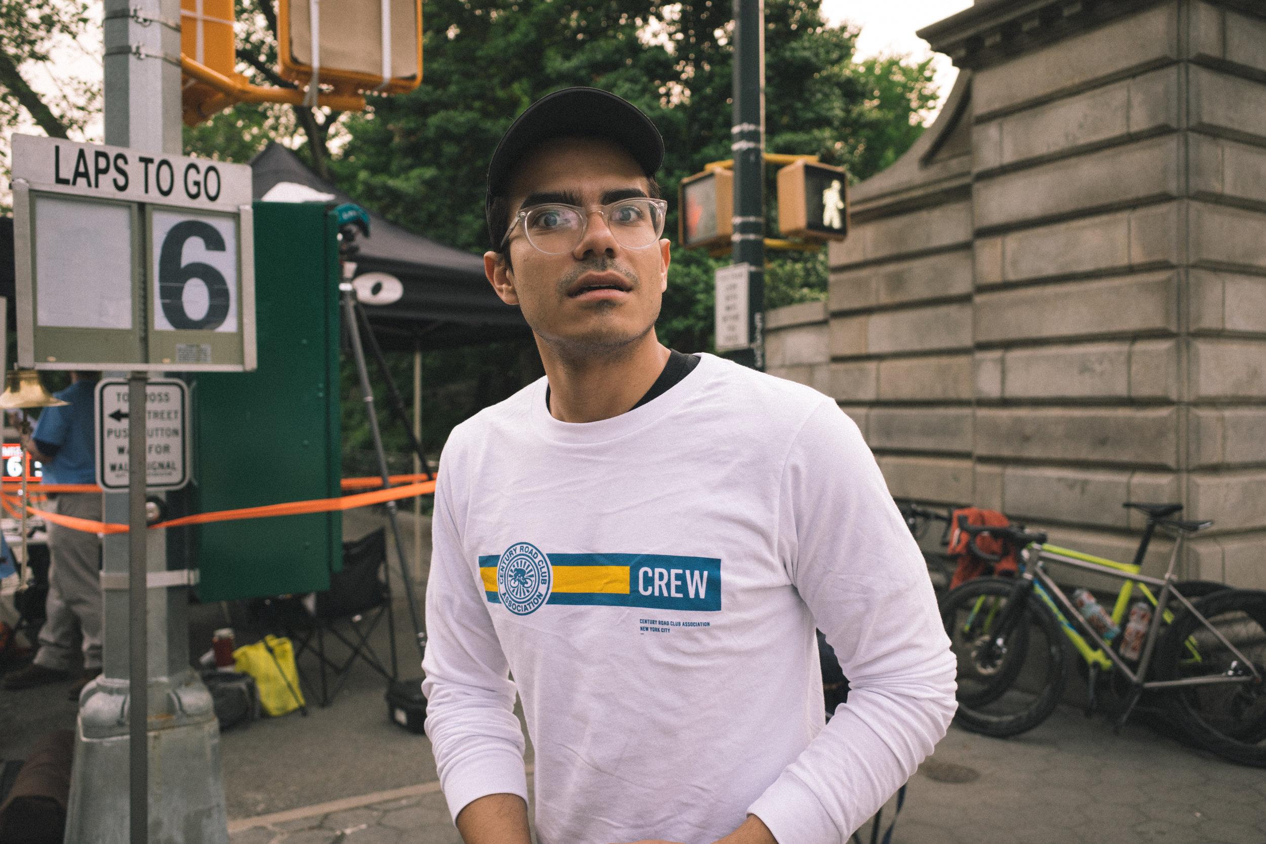 Photo Rhetoric - To Be Determined - Dave Jordan Central Park Classic-5025.jpg