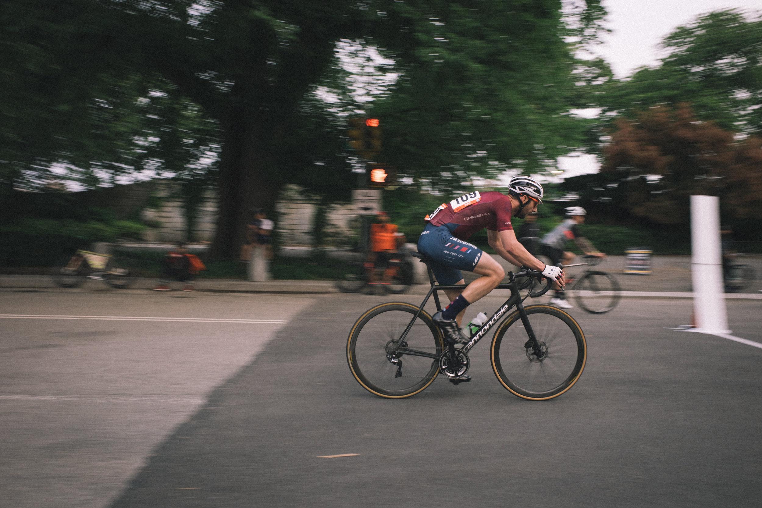 Photo Rhetoric - To Be Determined - Dave Jordan Central Park Classic-5027.jpg