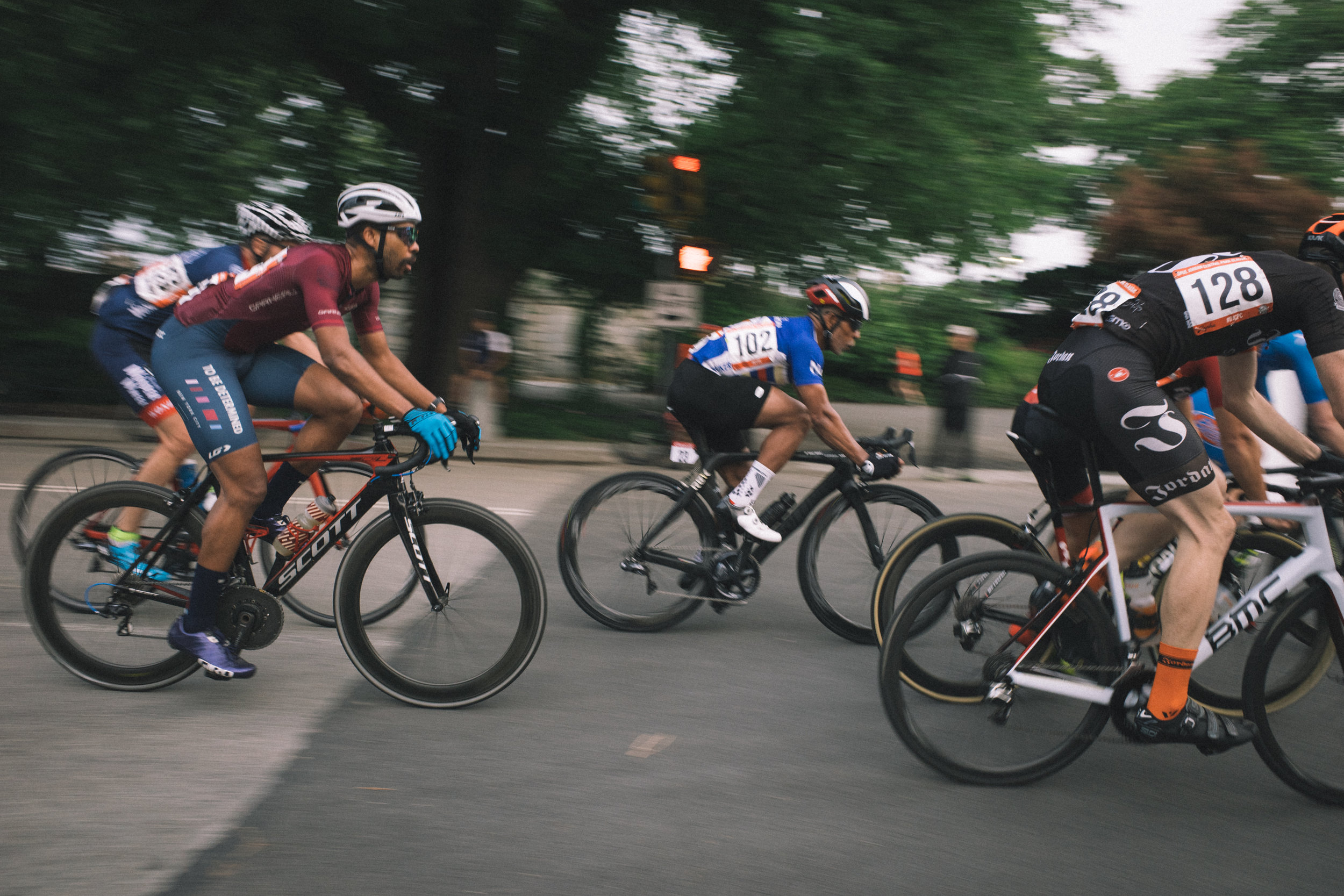 Photo Rhetoric - To Be Determined - Dave Jordan Central Park Classic-5028.jpg