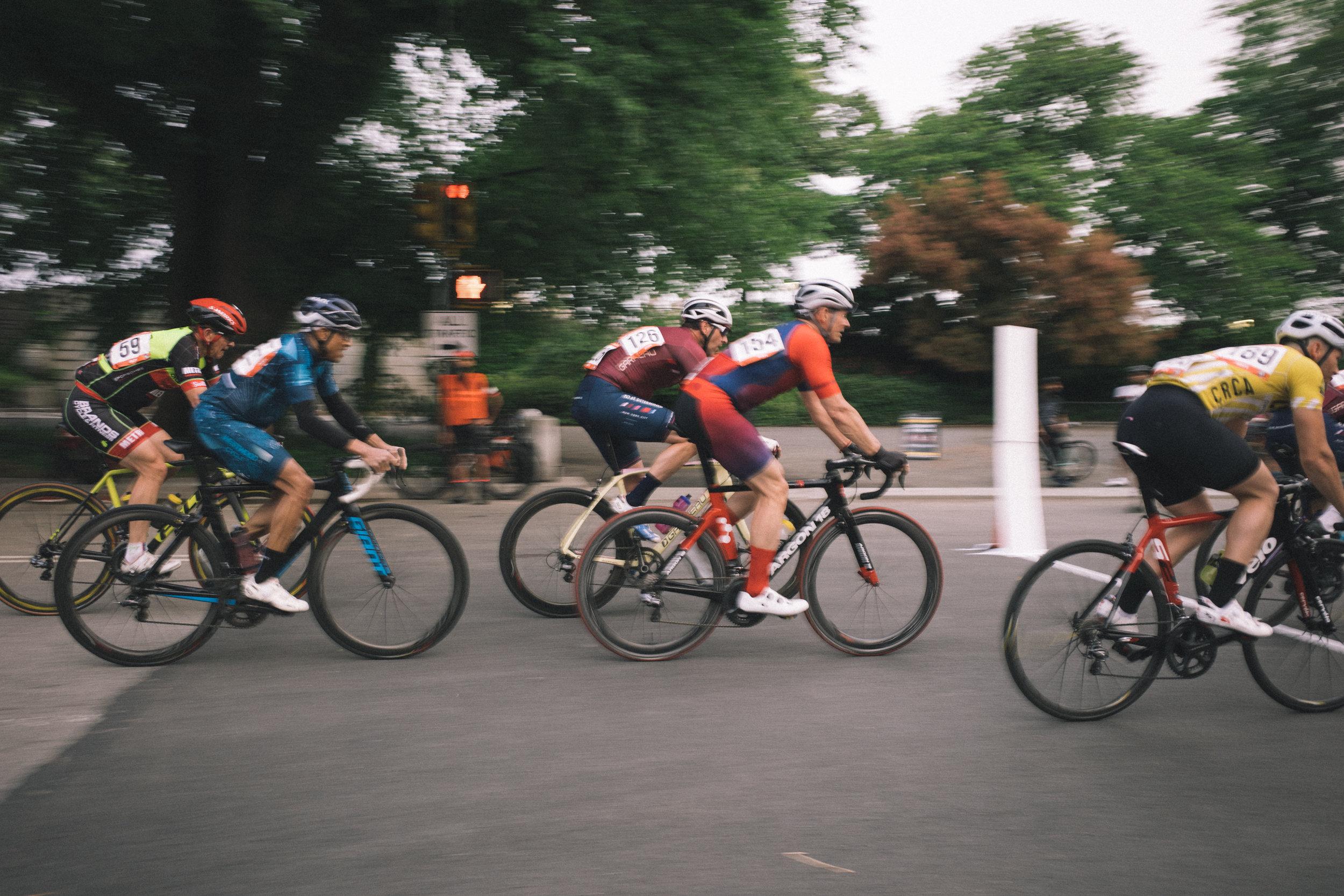Photo Rhetoric - To Be Determined - Dave Jordan Central Park Classic-5029.jpg