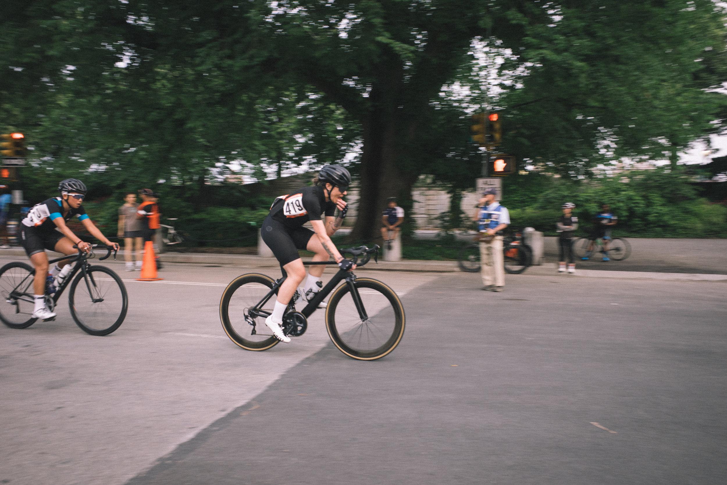 Photo Rhetoric - To Be Determined - Dave Jordan Central Park Classic-5030.jpg