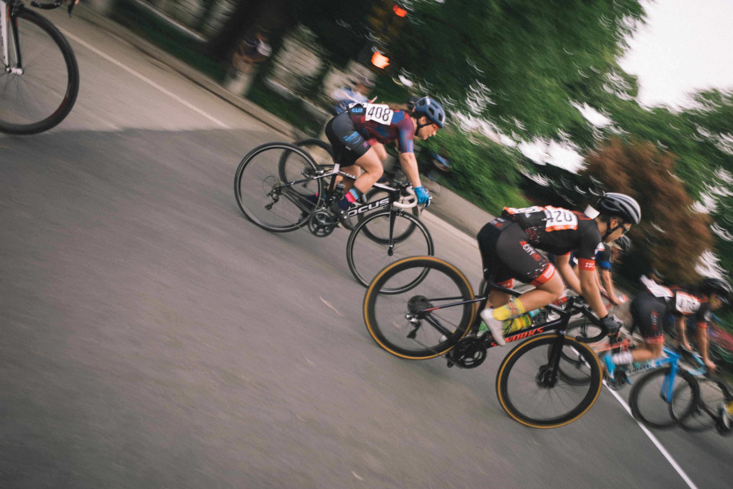 Photo Rhetoric - To Be Determined - Dave Jordan Central Park Classic-5032.jpg