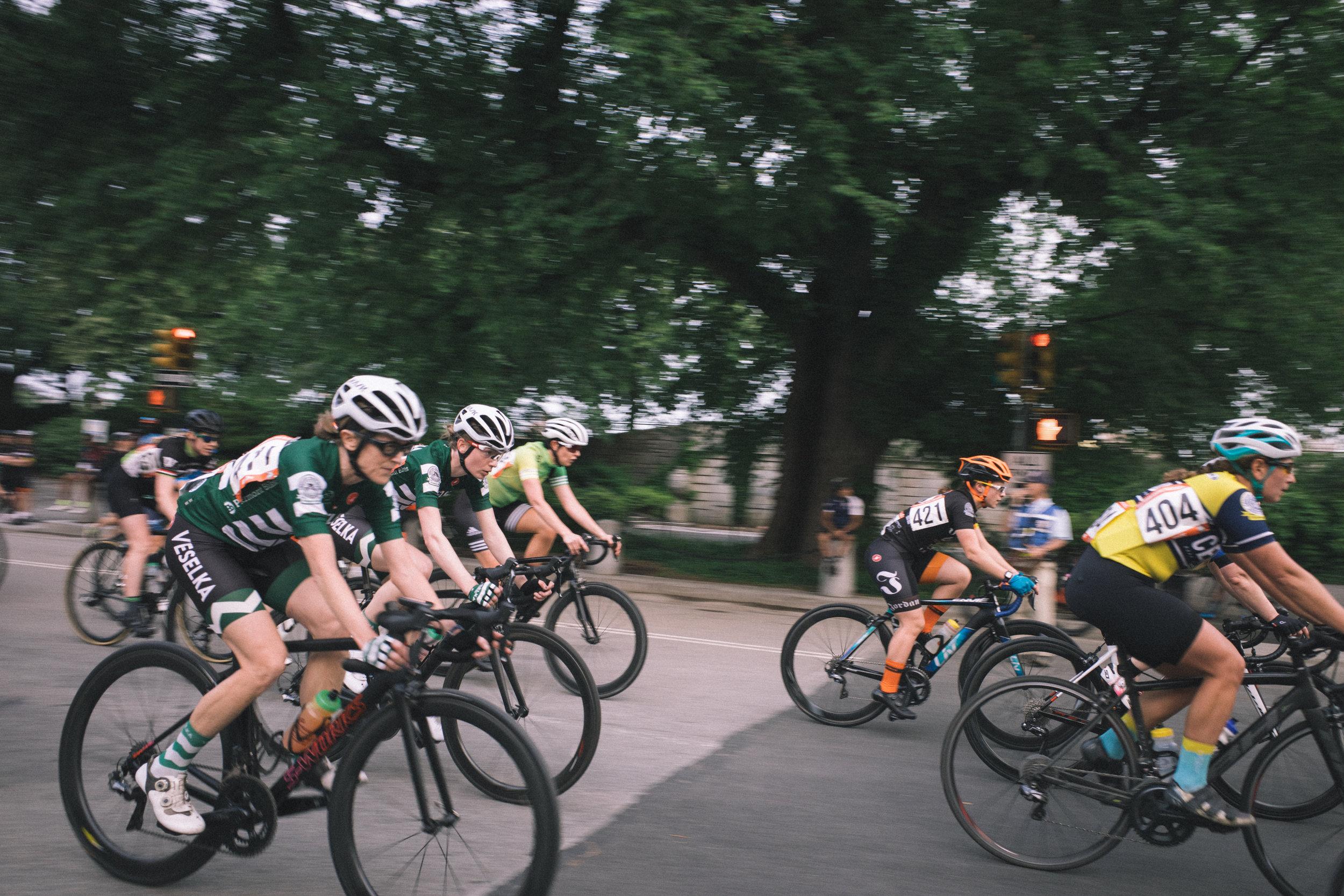 Photo Rhetoric - To Be Determined - Dave Jordan Central Park Classic-5031.jpg