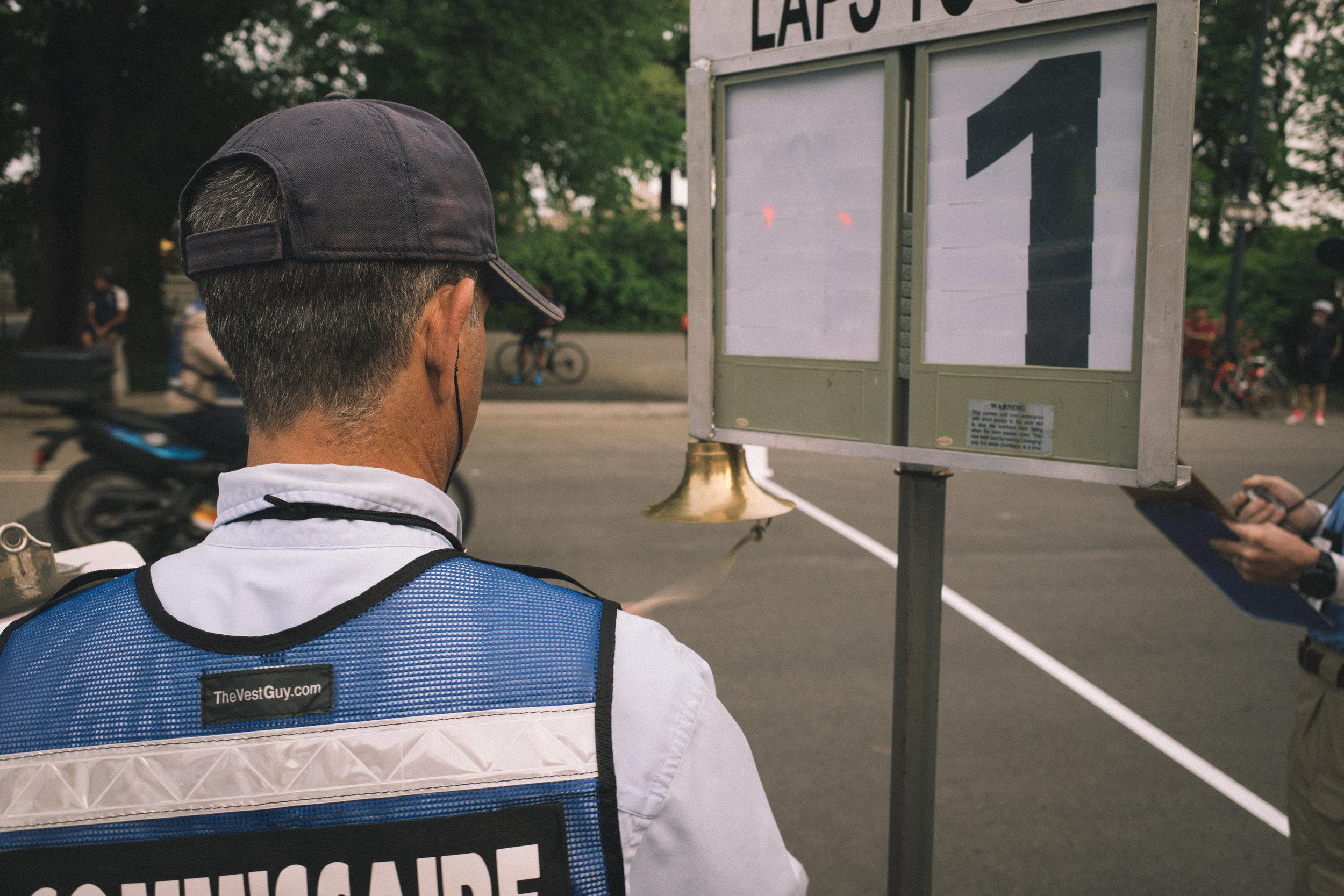 Photo Rhetoric - To Be Determined - Dave Jordan Central Park Classic-5033.jpg