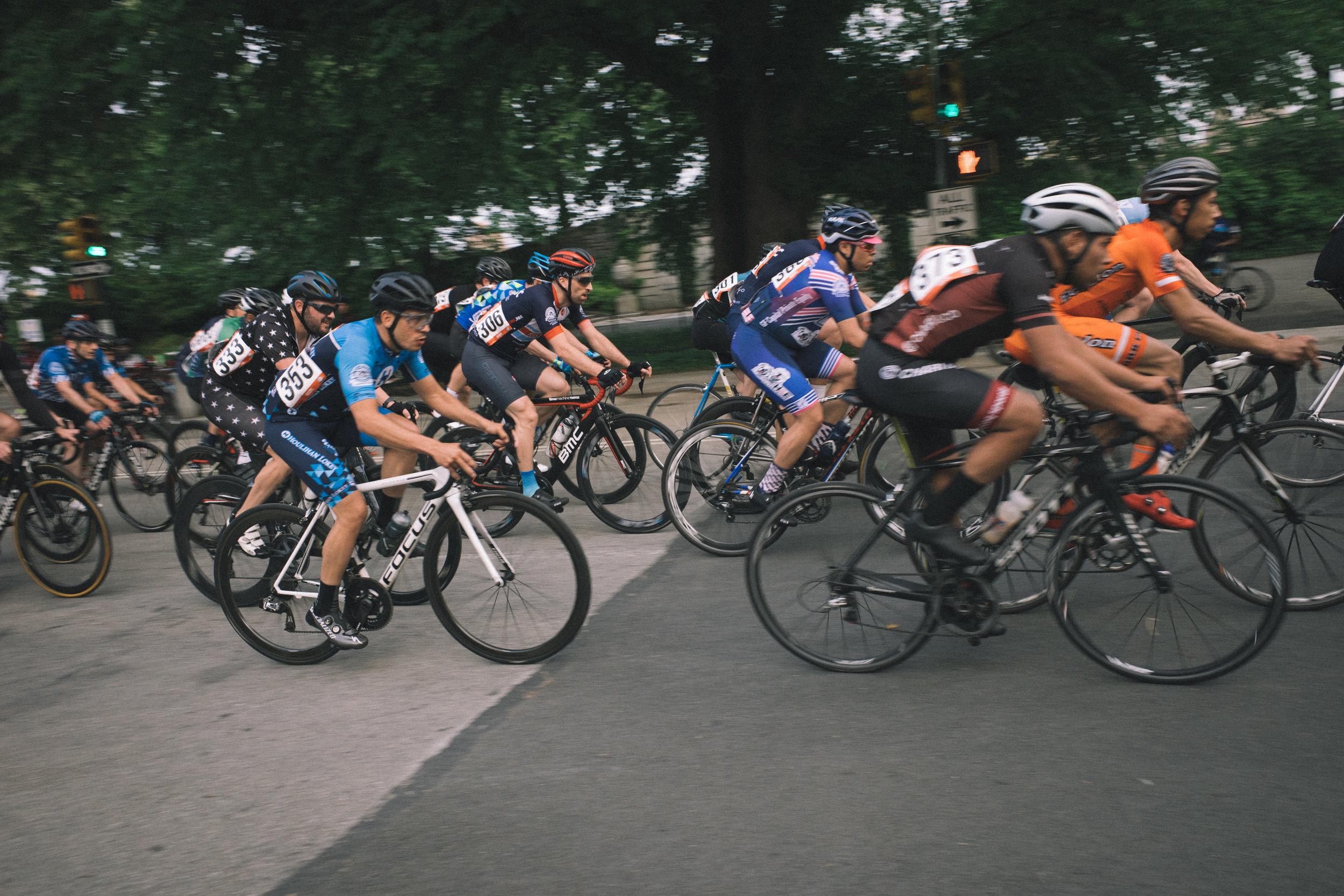 Photo Rhetoric - To Be Determined - Dave Jordan Central Park Classic-5034.jpg
