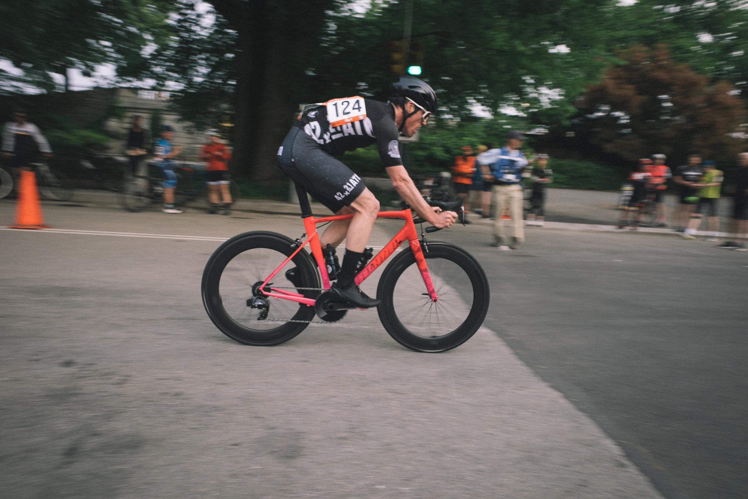 Photo Rhetoric - To Be Determined - Dave Jordan Central Park Classic-5035.jpg