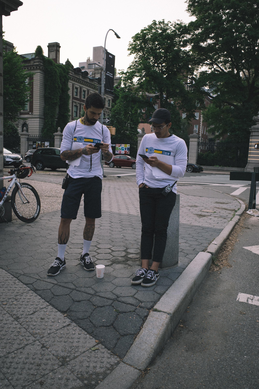 Photo Rhetoric - To Be Determined - Dave Jordan Central Park Classic-5038.jpg