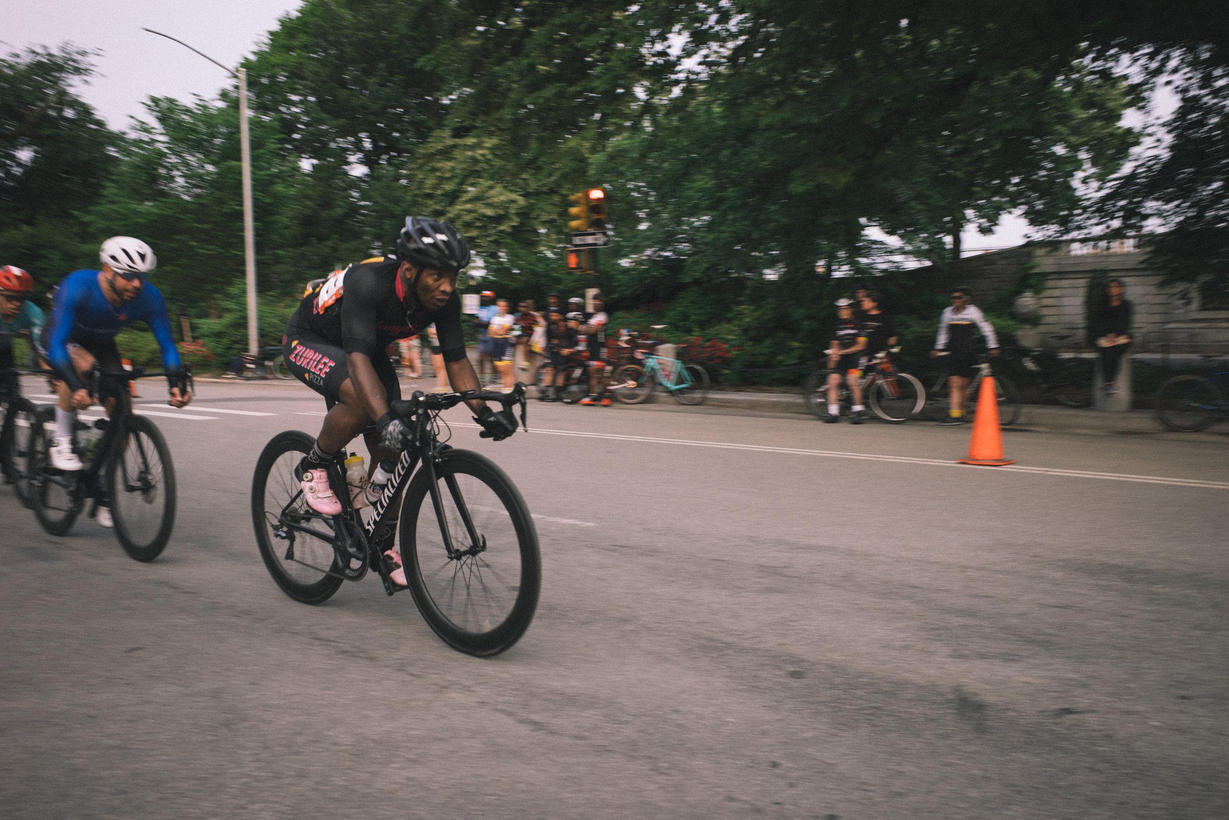 Photo Rhetoric - To Be Determined - Dave Jordan Central Park Classic-5039.jpg