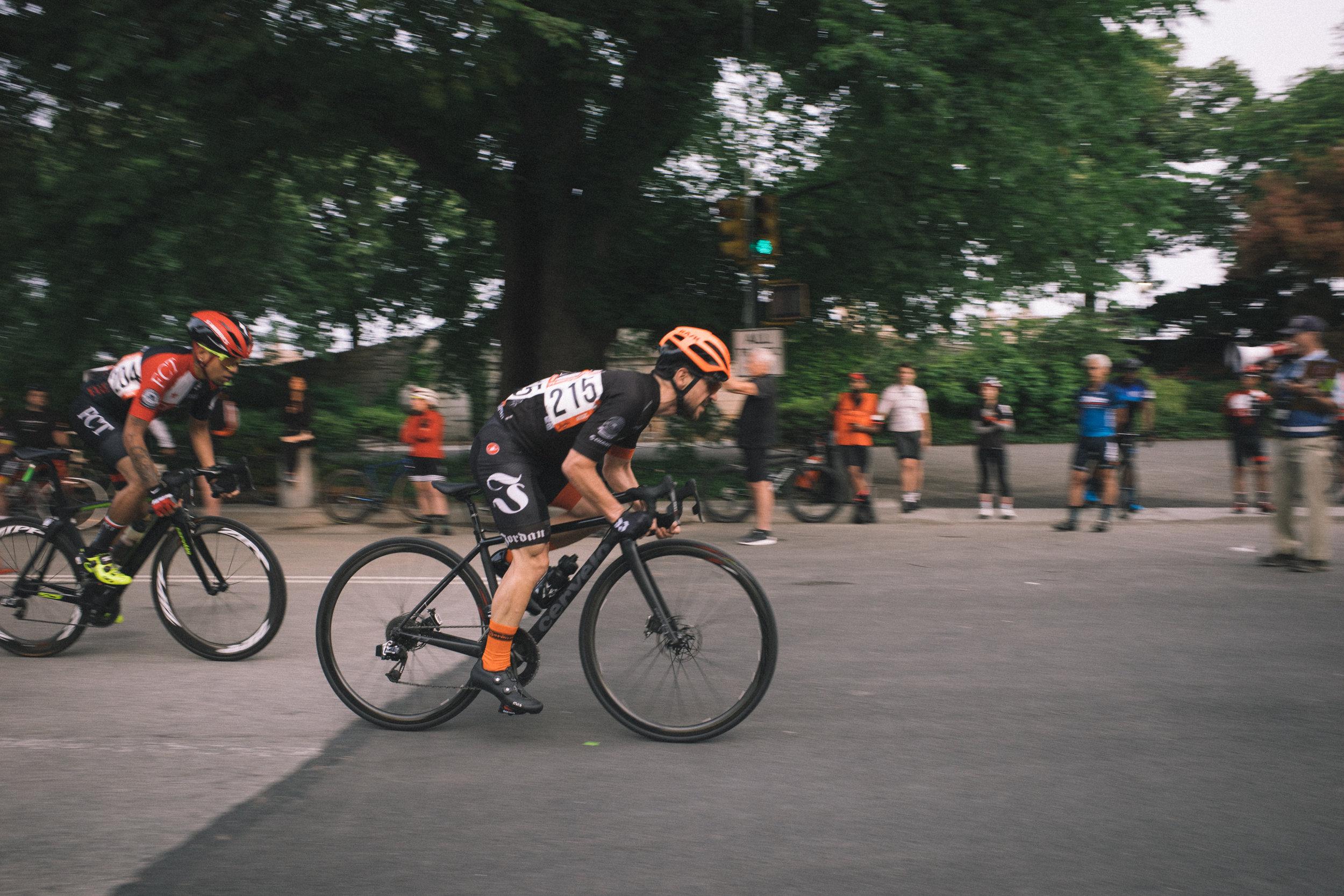 Photo Rhetoric - To Be Determined - Dave Jordan Central Park Classic-5043.jpg