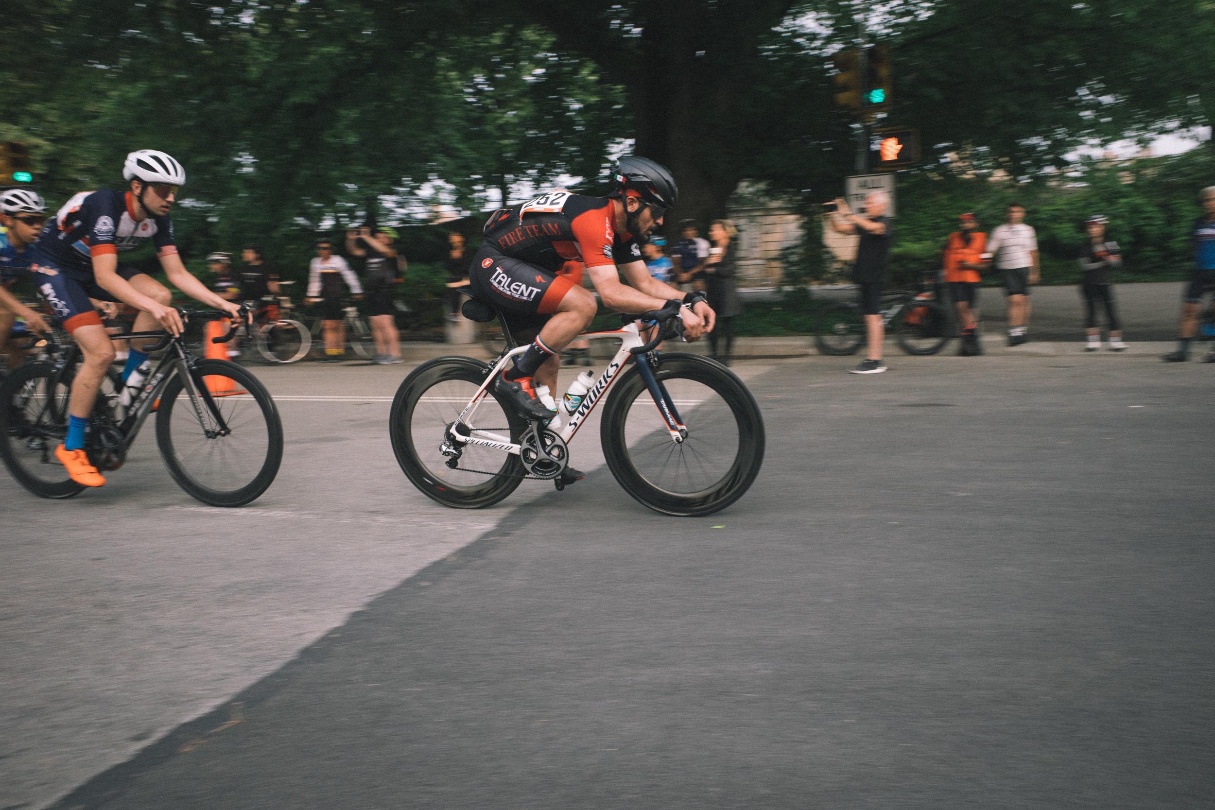 Photo Rhetoric - To Be Determined - Dave Jordan Central Park Classic-5044.jpg