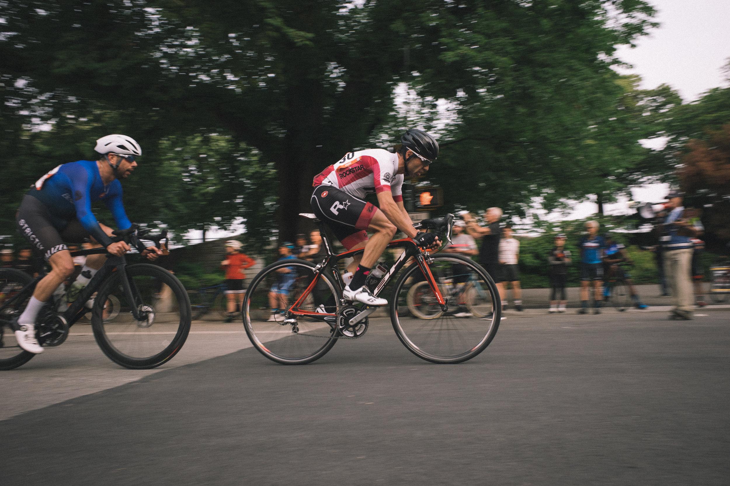 Photo Rhetoric - To Be Determined - Dave Jordan Central Park Classic-5046.jpg