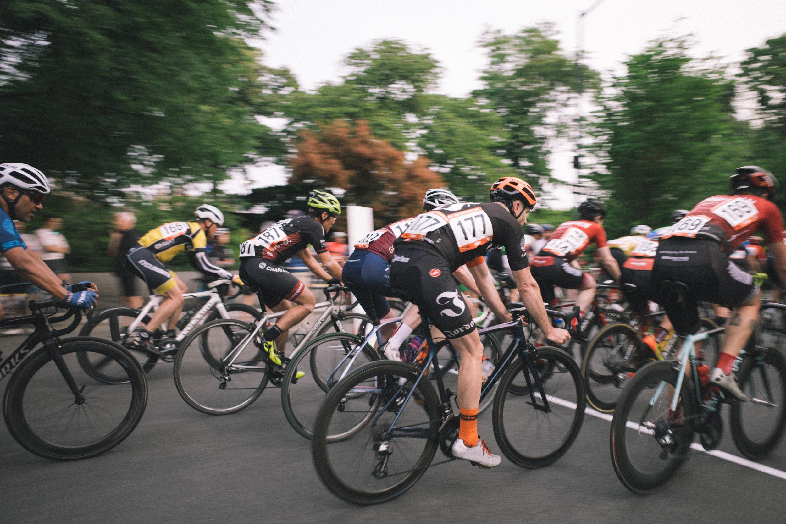 Photo Rhetoric - To Be Determined - Dave Jordan Central Park Classic-5050.jpg