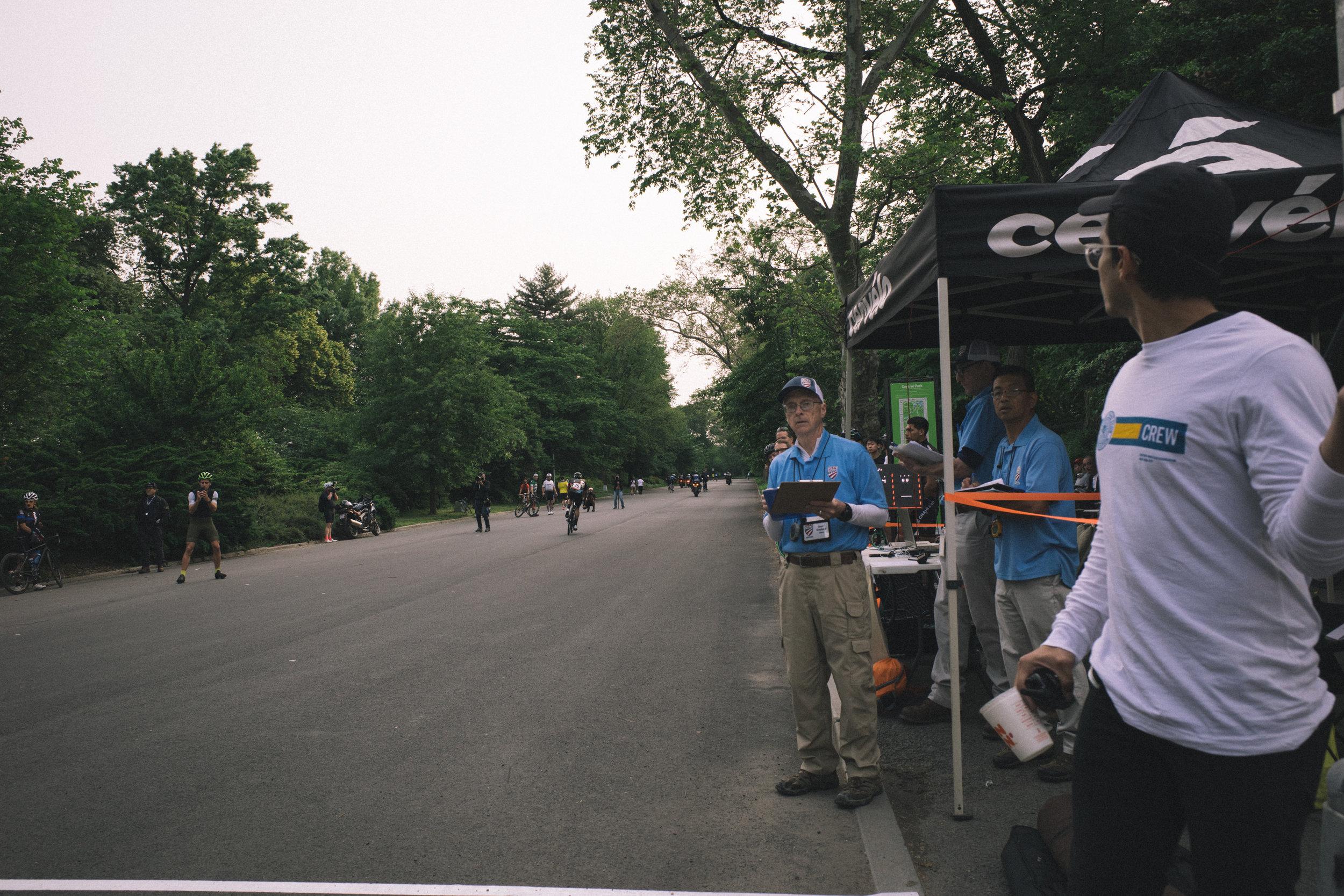 Photo Rhetoric - To Be Determined - Dave Jordan Central Park Classic-5052.jpg