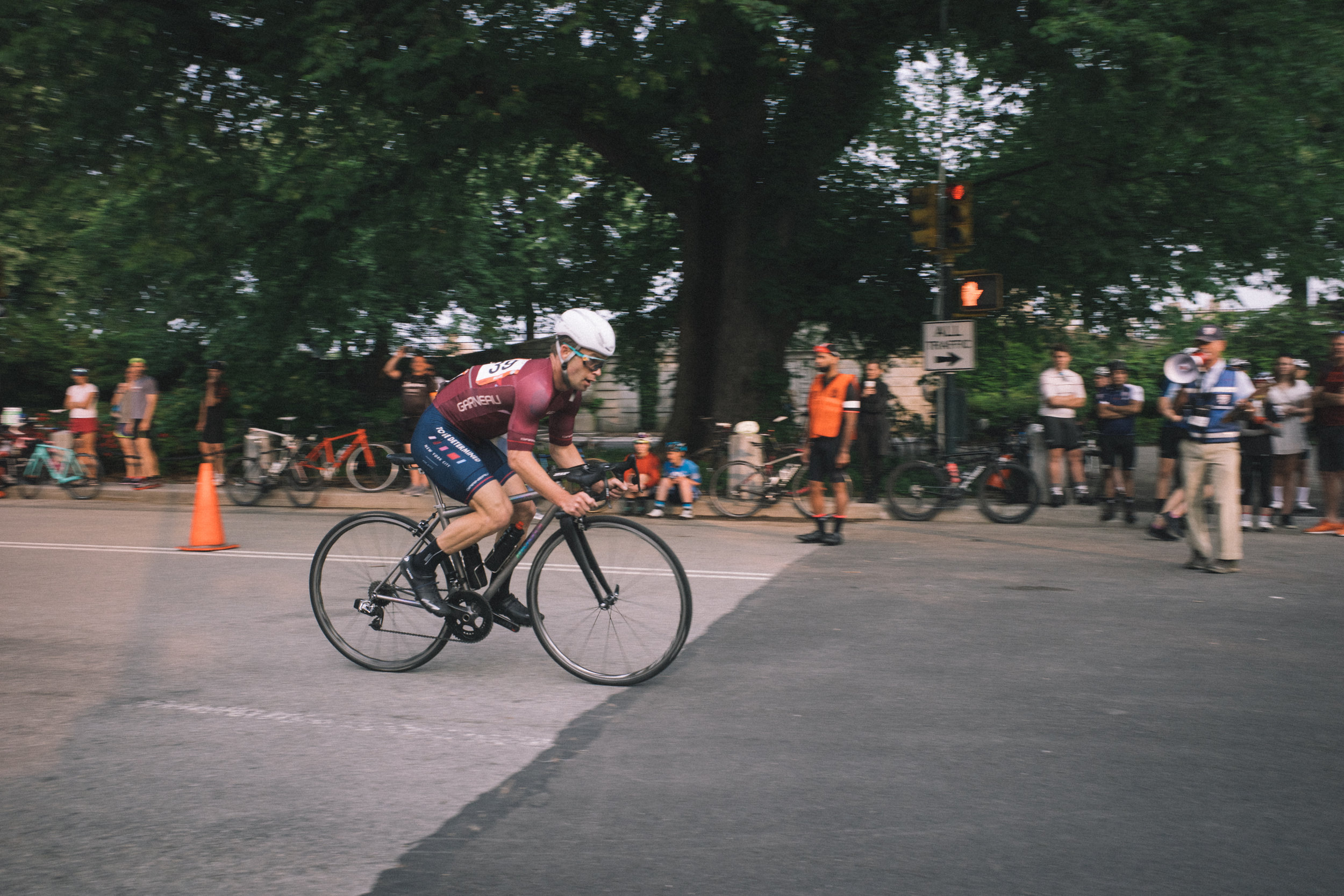 Photo Rhetoric - To Be Determined - Dave Jordan Central Park Classic-5053.jpg