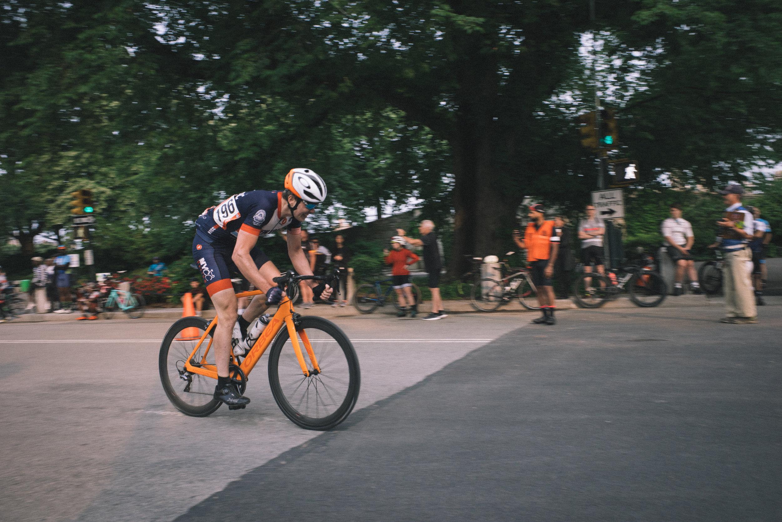 Photo Rhetoric - To Be Determined - Dave Jordan Central Park Classic-5055.jpg