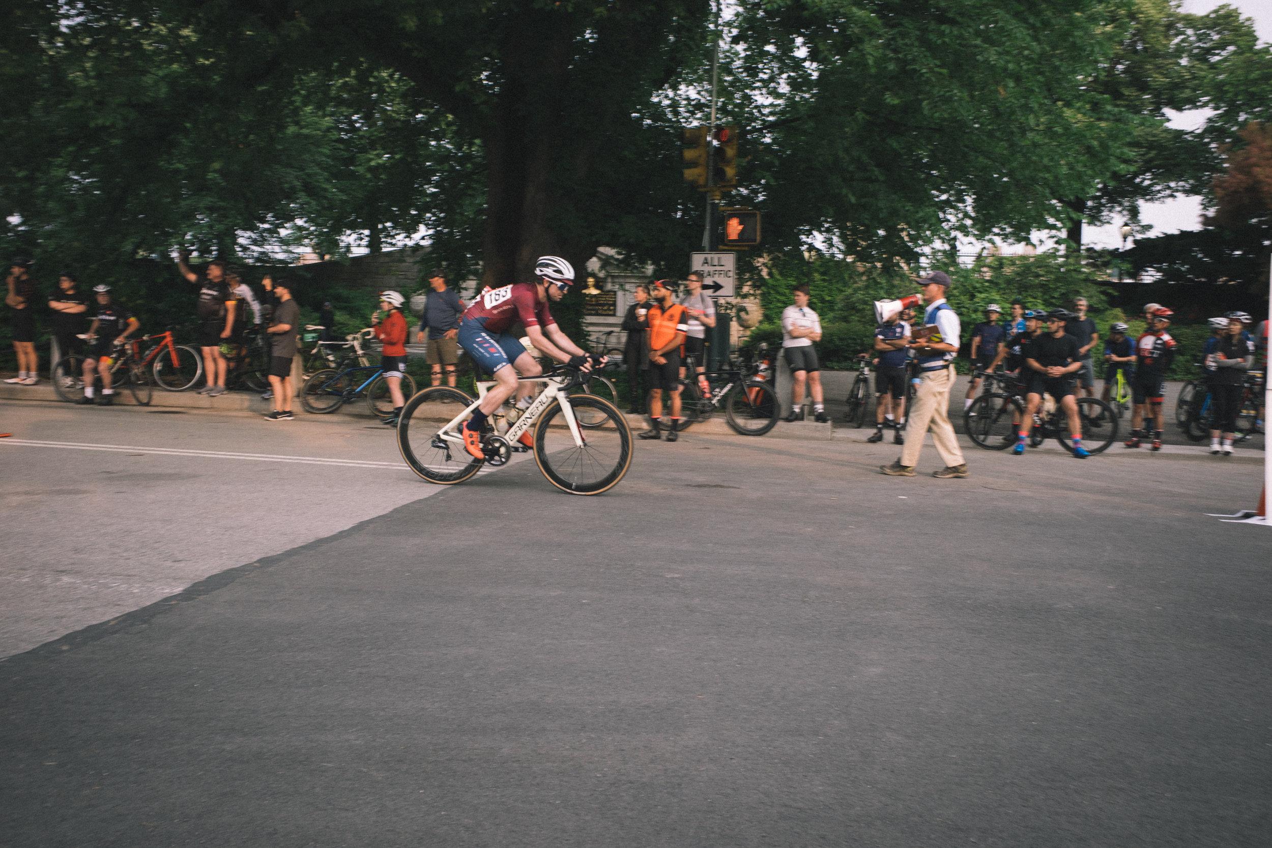 Photo Rhetoric - To Be Determined - Dave Jordan Central Park Classic-5058.jpg