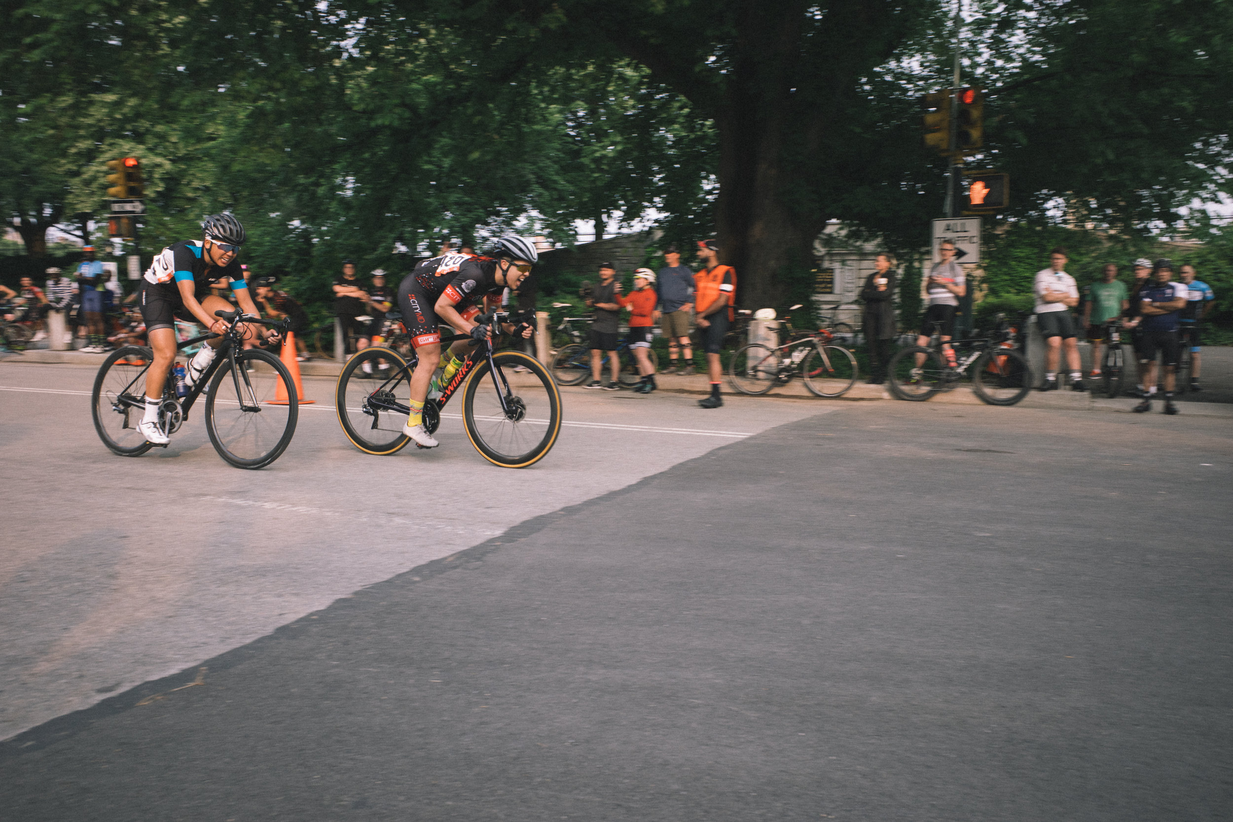 Photo Rhetoric - To Be Determined - Dave Jordan Central Park Classic-5059.jpg
