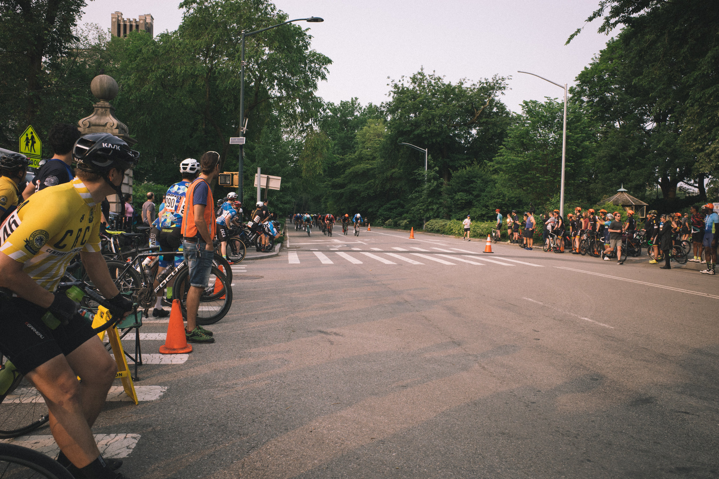 Photo Rhetoric - To Be Determined - Dave Jordan Central Park Classic-5061.jpg