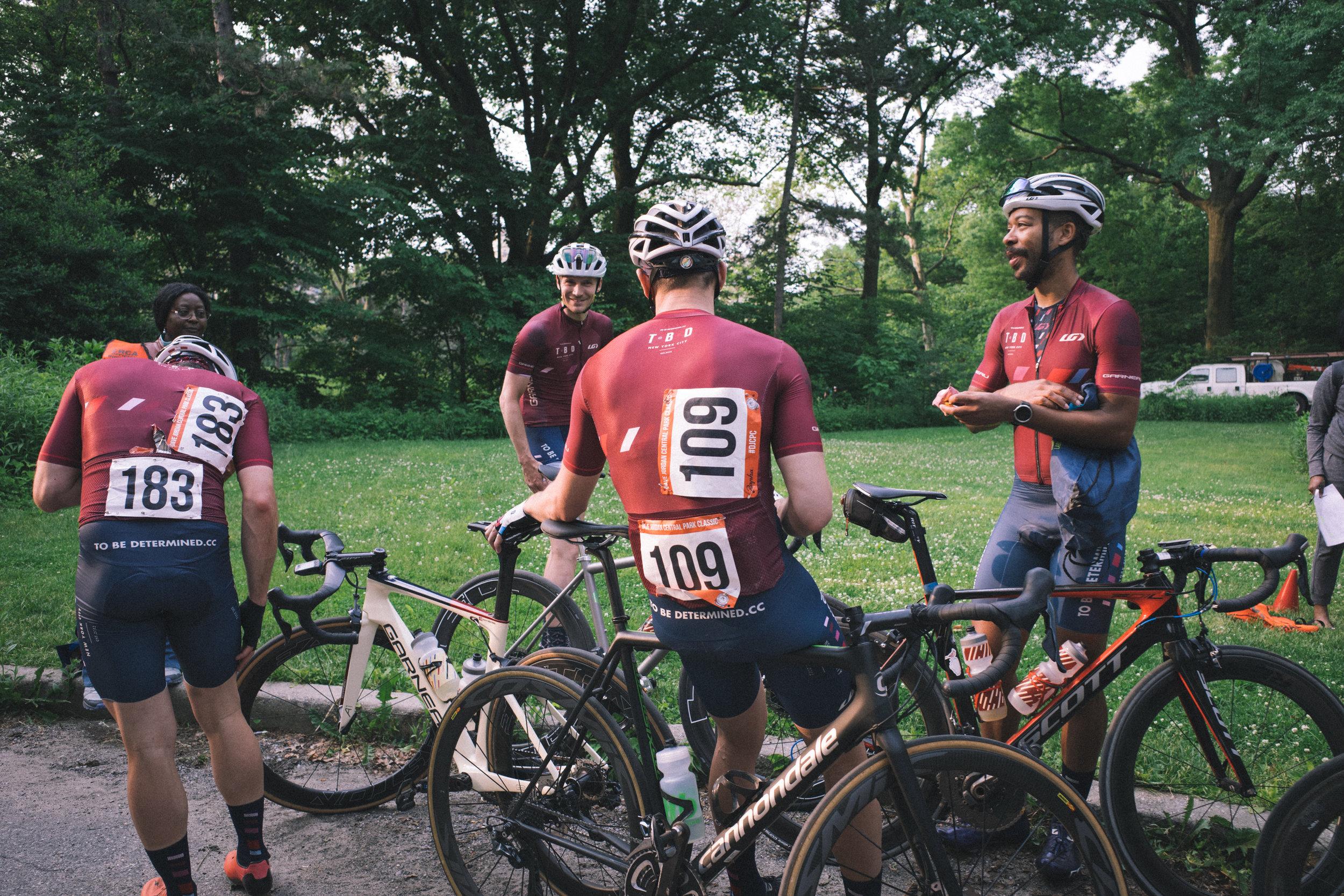 Photo Rhetoric - To Be Determined - Dave Jordan Central Park Classic-5064.jpg