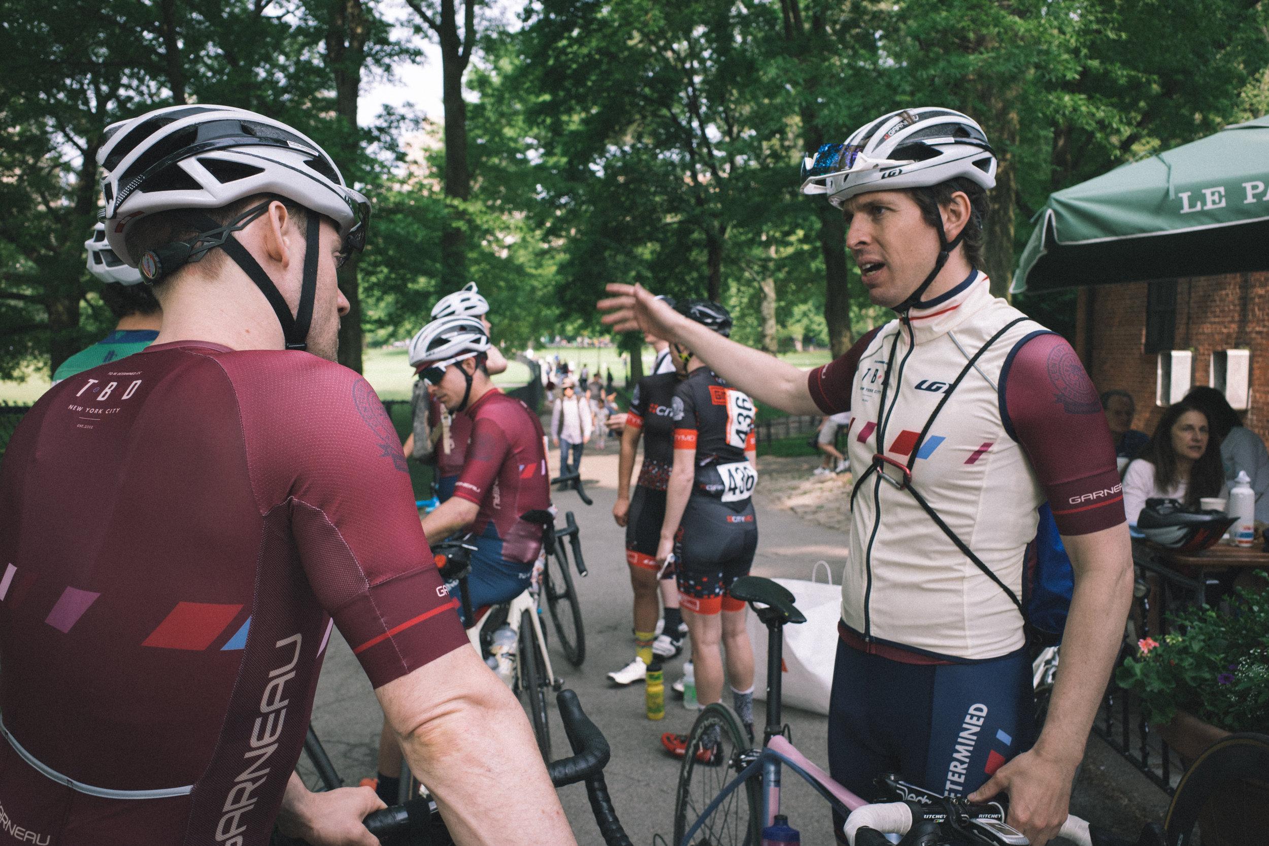 Photo Rhetoric - To Be Determined - Dave Jordan Central Park Classic-5082.jpg