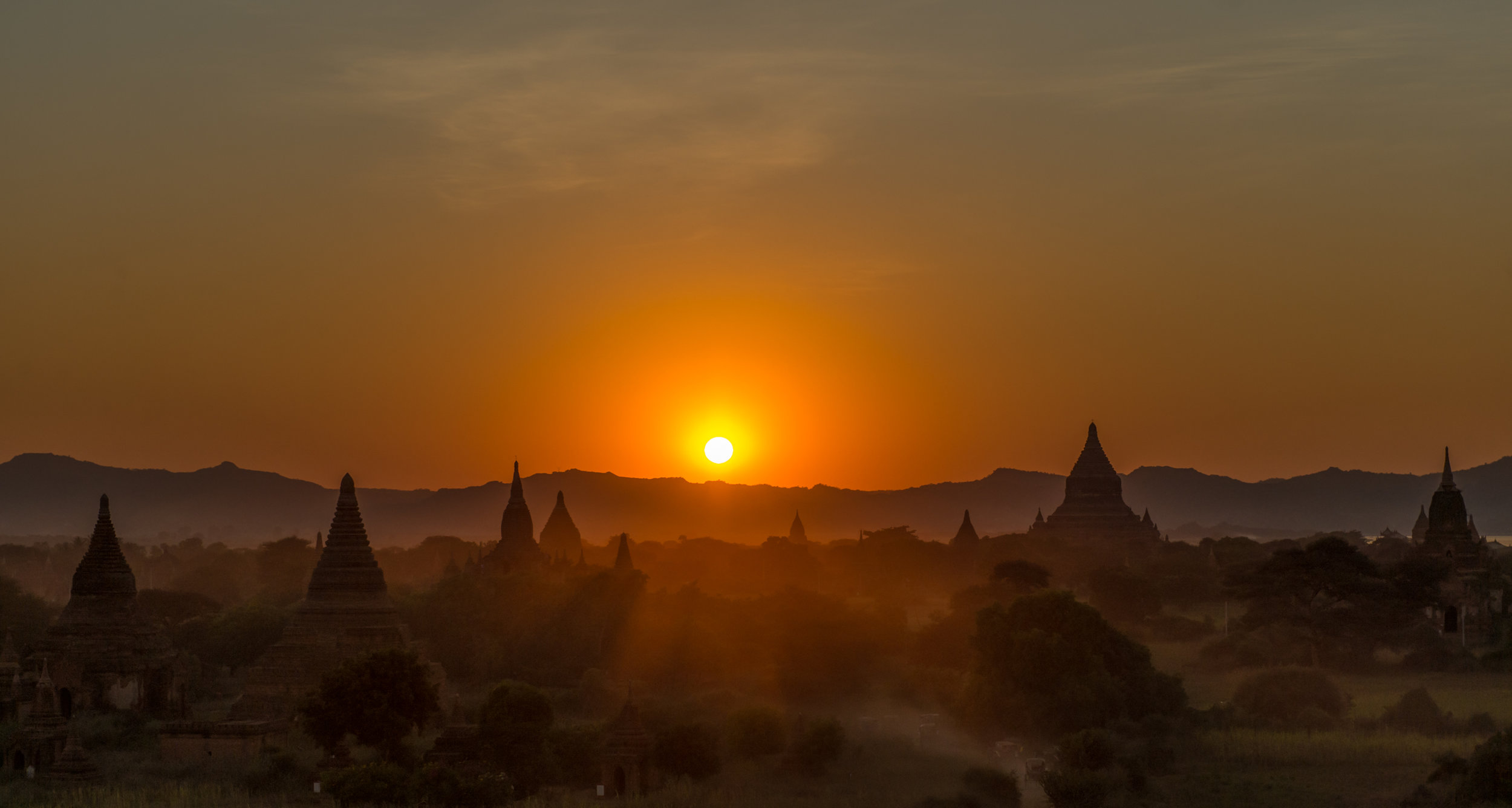 Photo Rhetoric - To Be Determined - Burma-5000.jpg