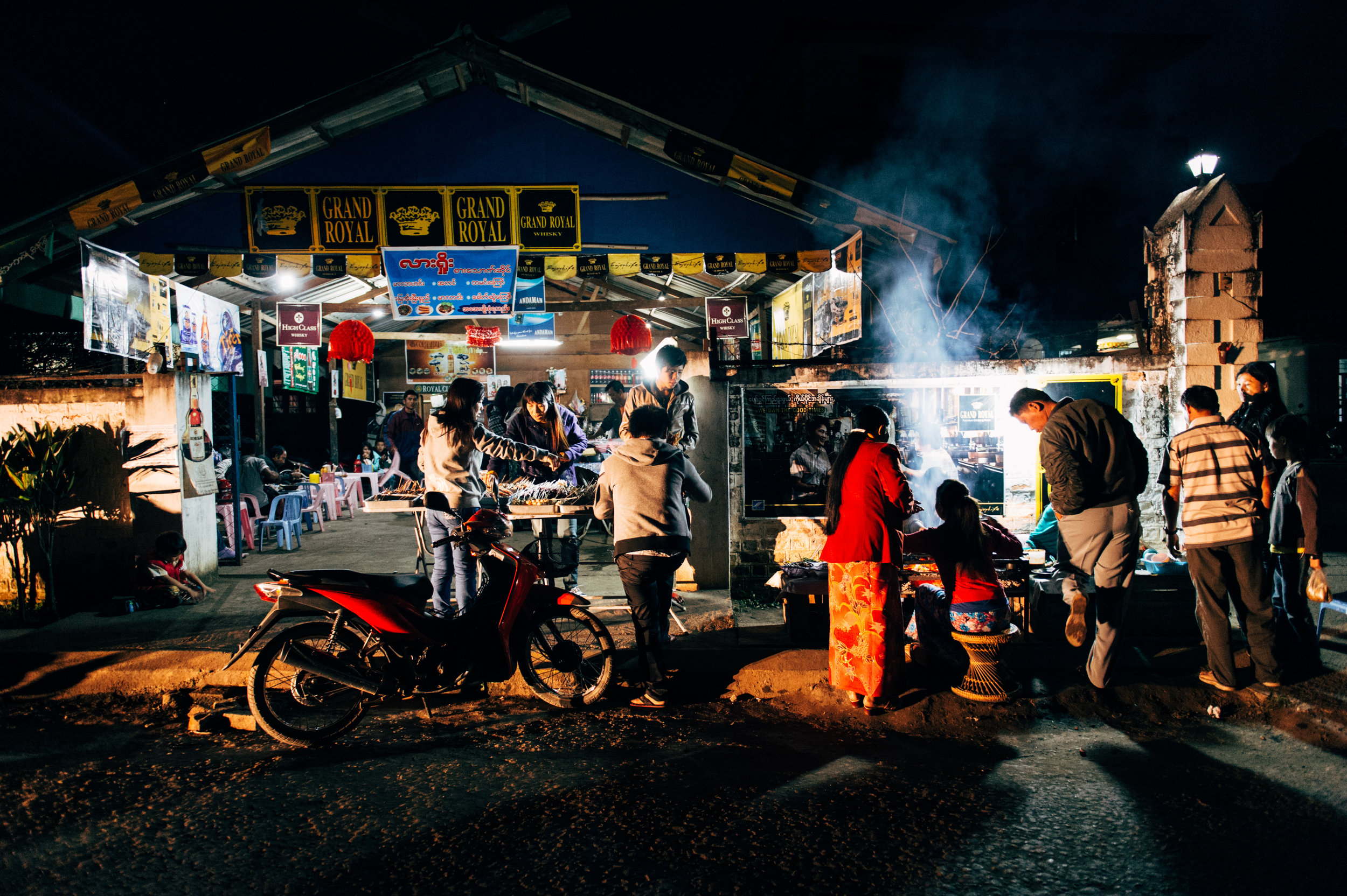 Photo Rhetoric - To Be Determined - Burma-5045.jpg