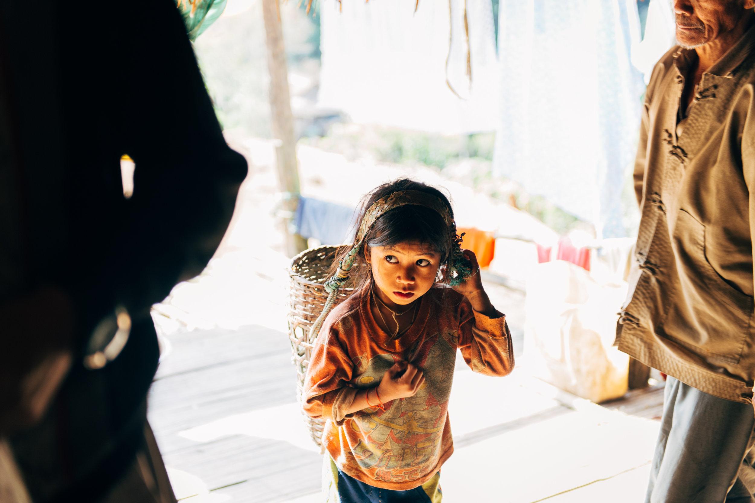 Photo Rhetoric - To Be Determined - Burma-5049.jpg
