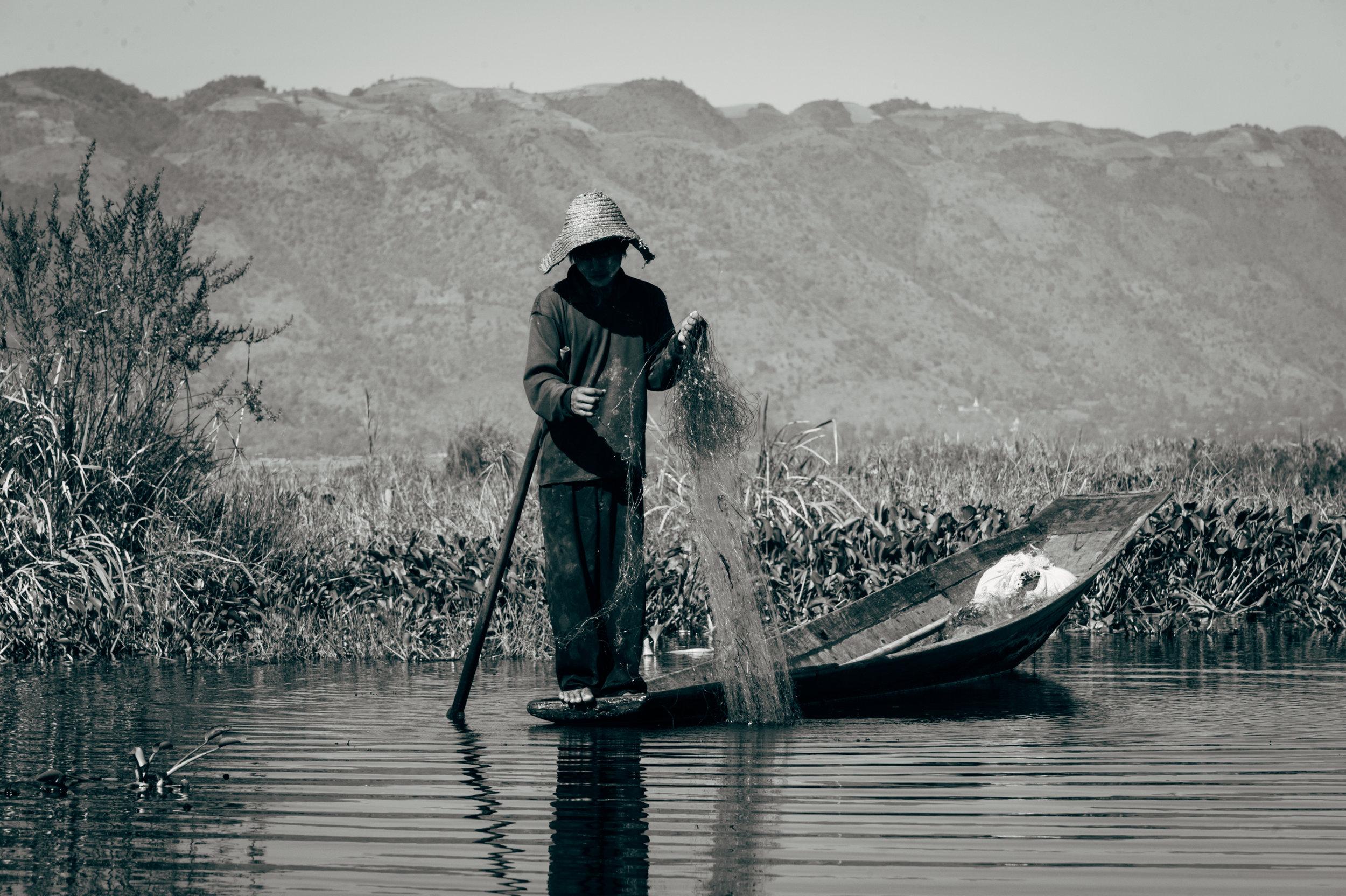 Photo Rhetoric - To Be Determined - Burma-5056.jpg