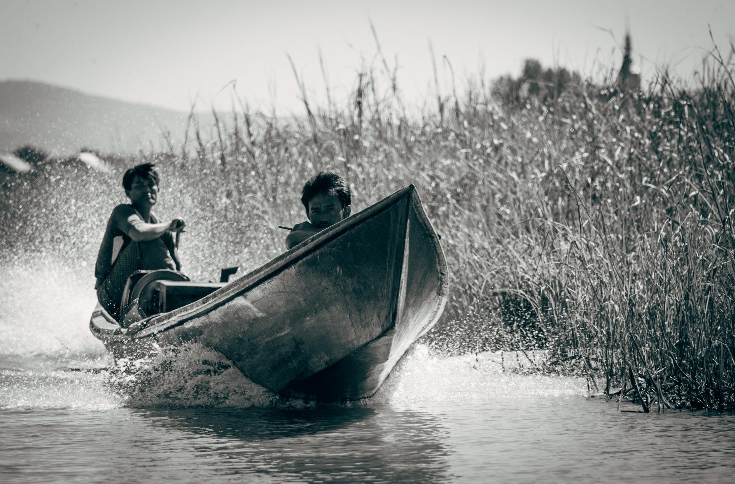 Photo Rhetoric - To Be Determined - Burma-5054.jpg