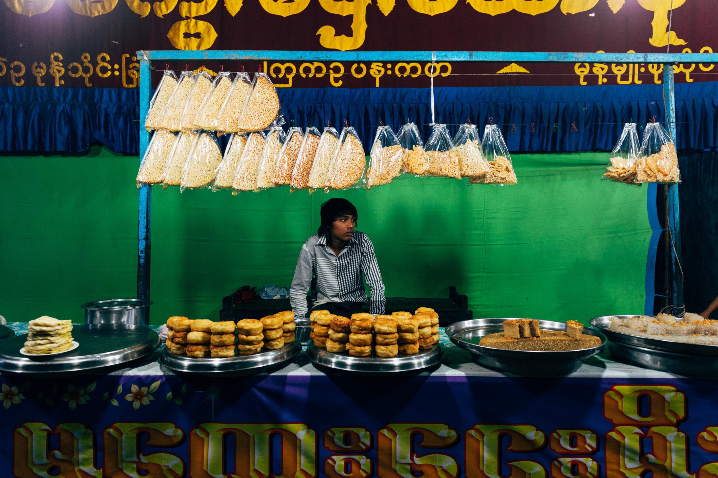 Photo Rhetoric - To Be Determined - Burma-5010.jpg