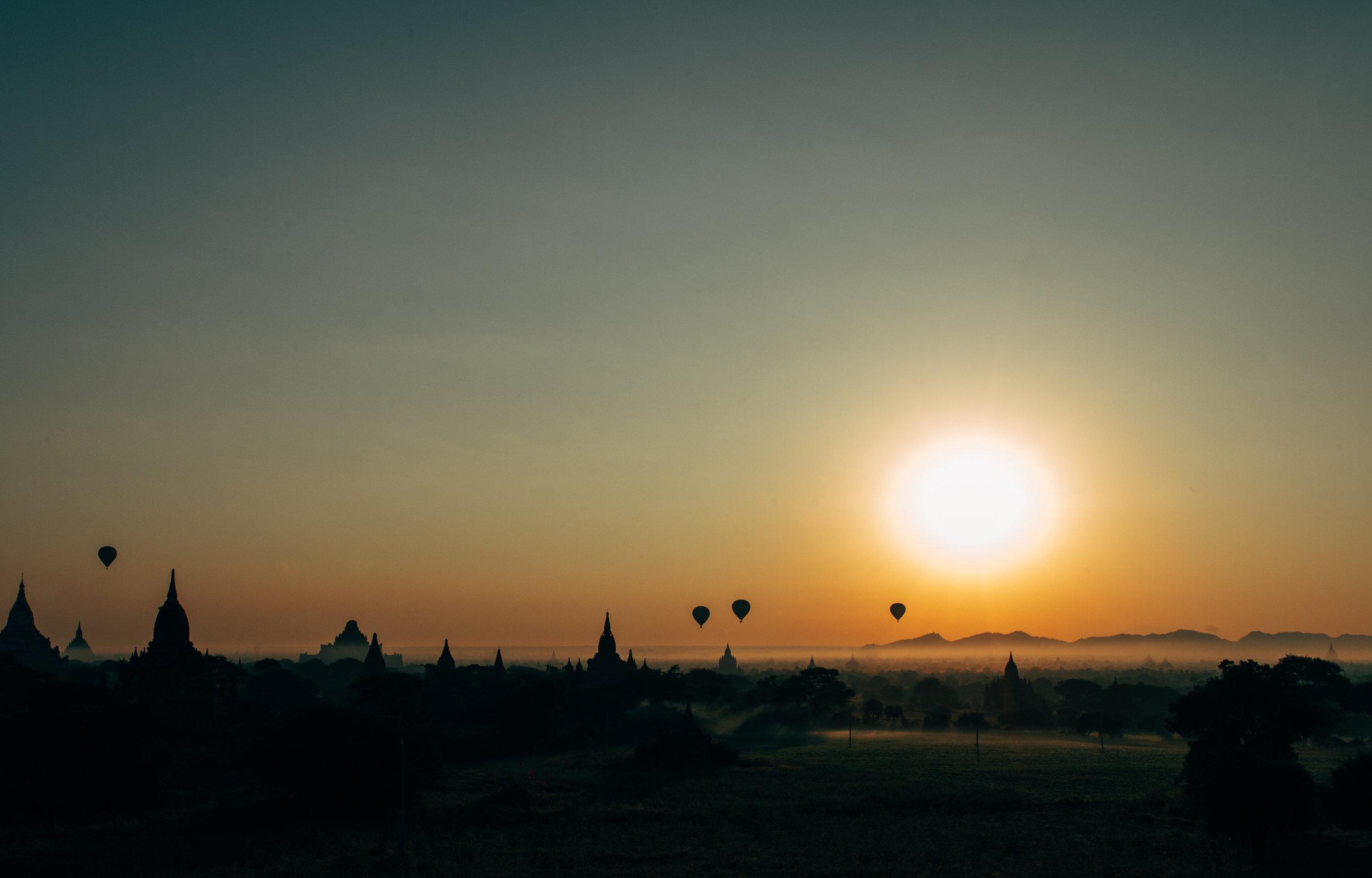 Photo Rhetoric - To Be Determined - Burma-5015.jpg